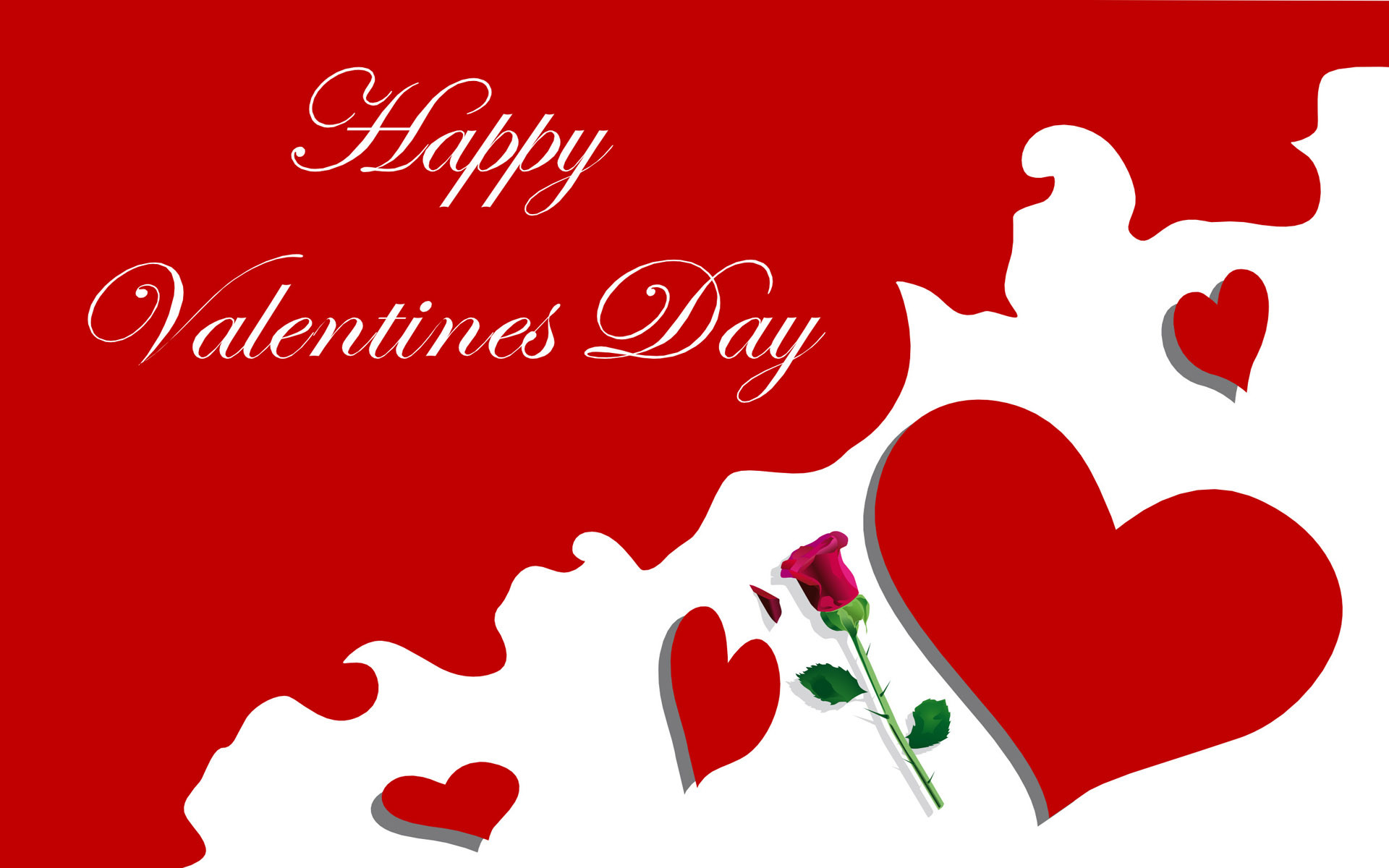 1920x1200 romantic valentines day wallpapers