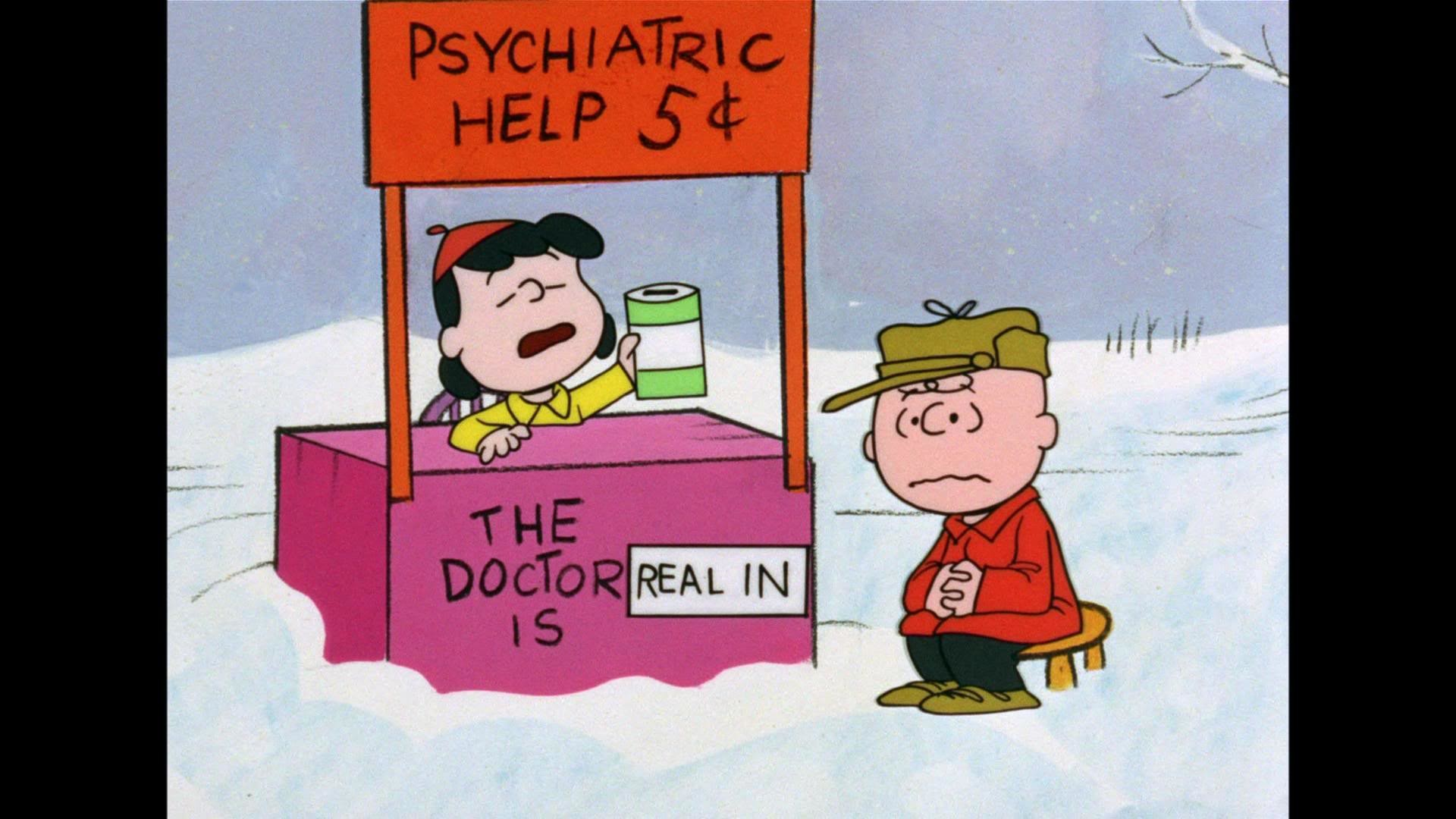 1920x1080 charlie brown xmas desktop wallpaper - www.