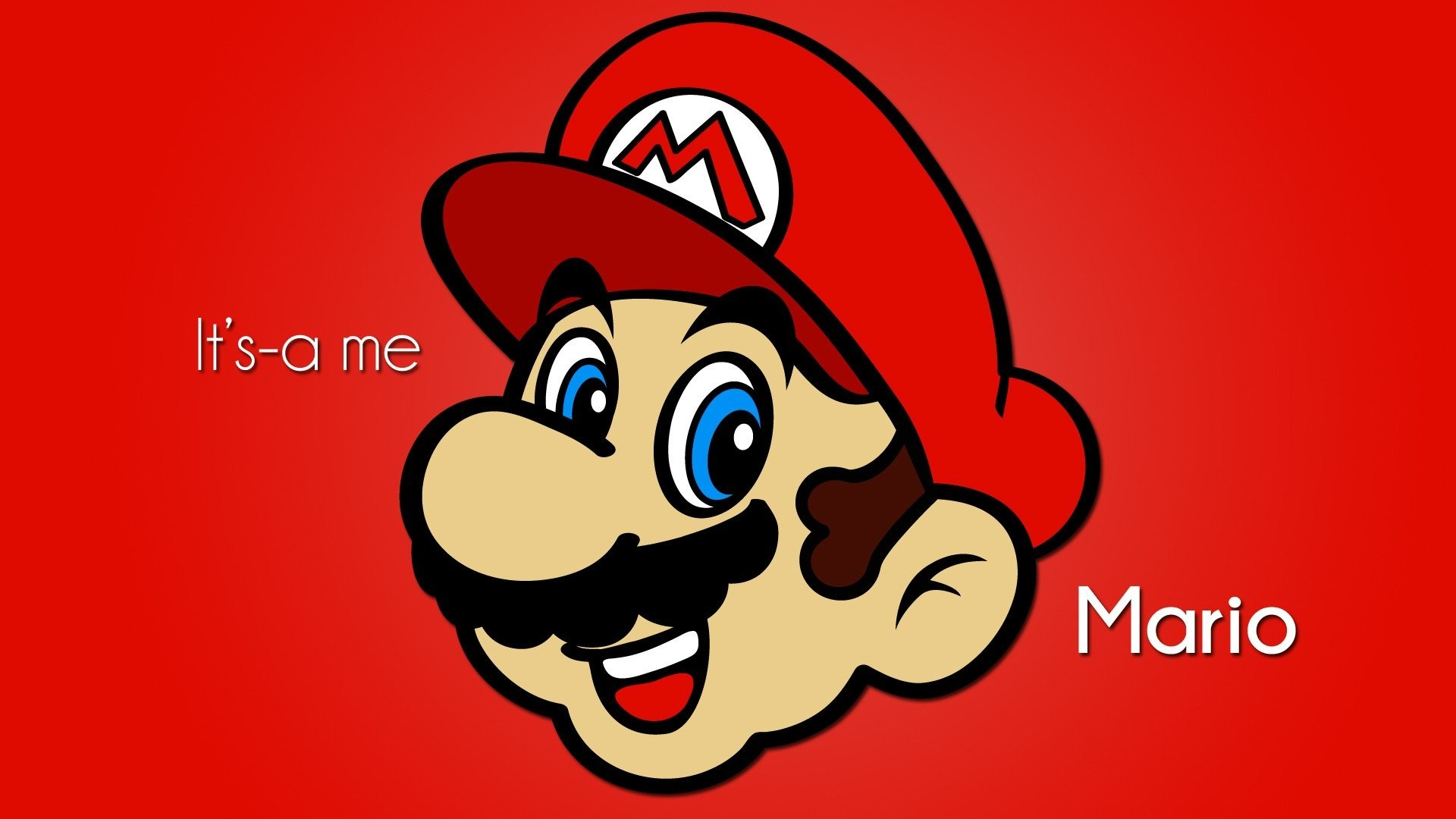 1920x1080 Super Mario Full HD Wallpaper and Background x ID