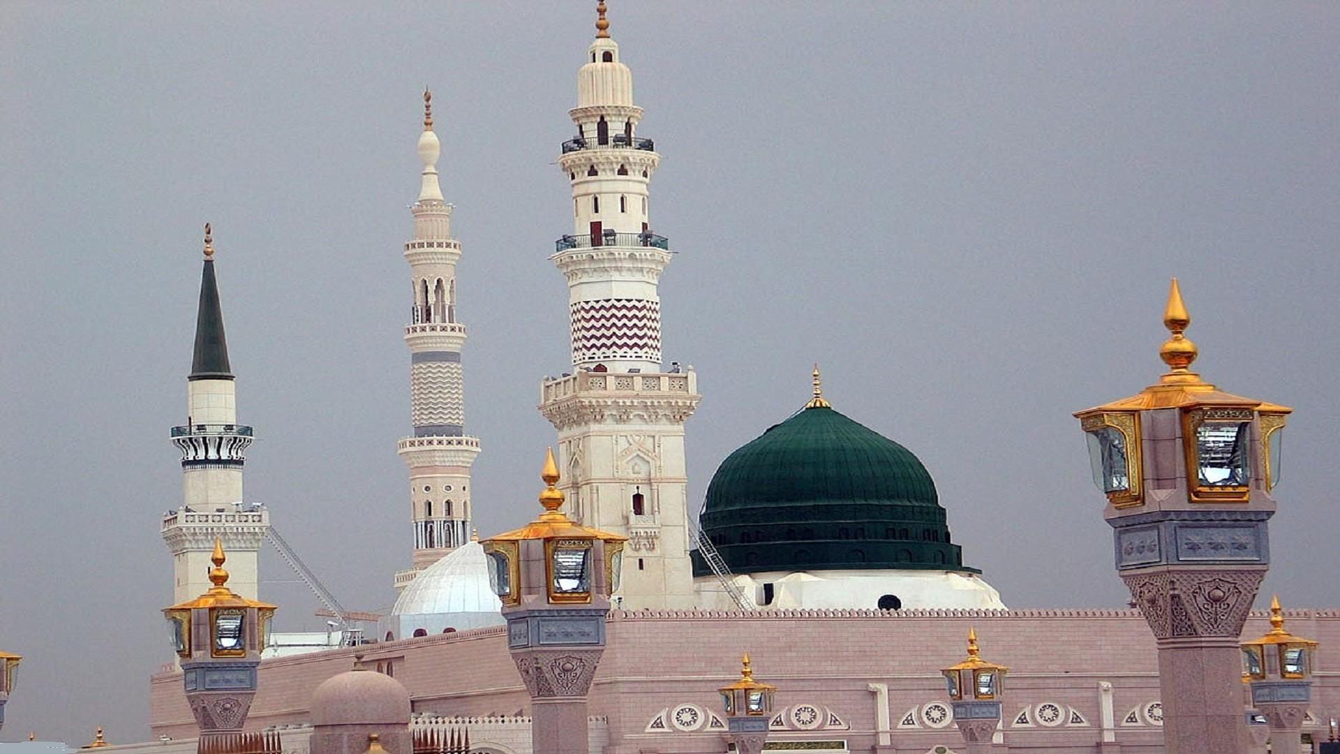 Mecca Hd Wallpaper 70 Images