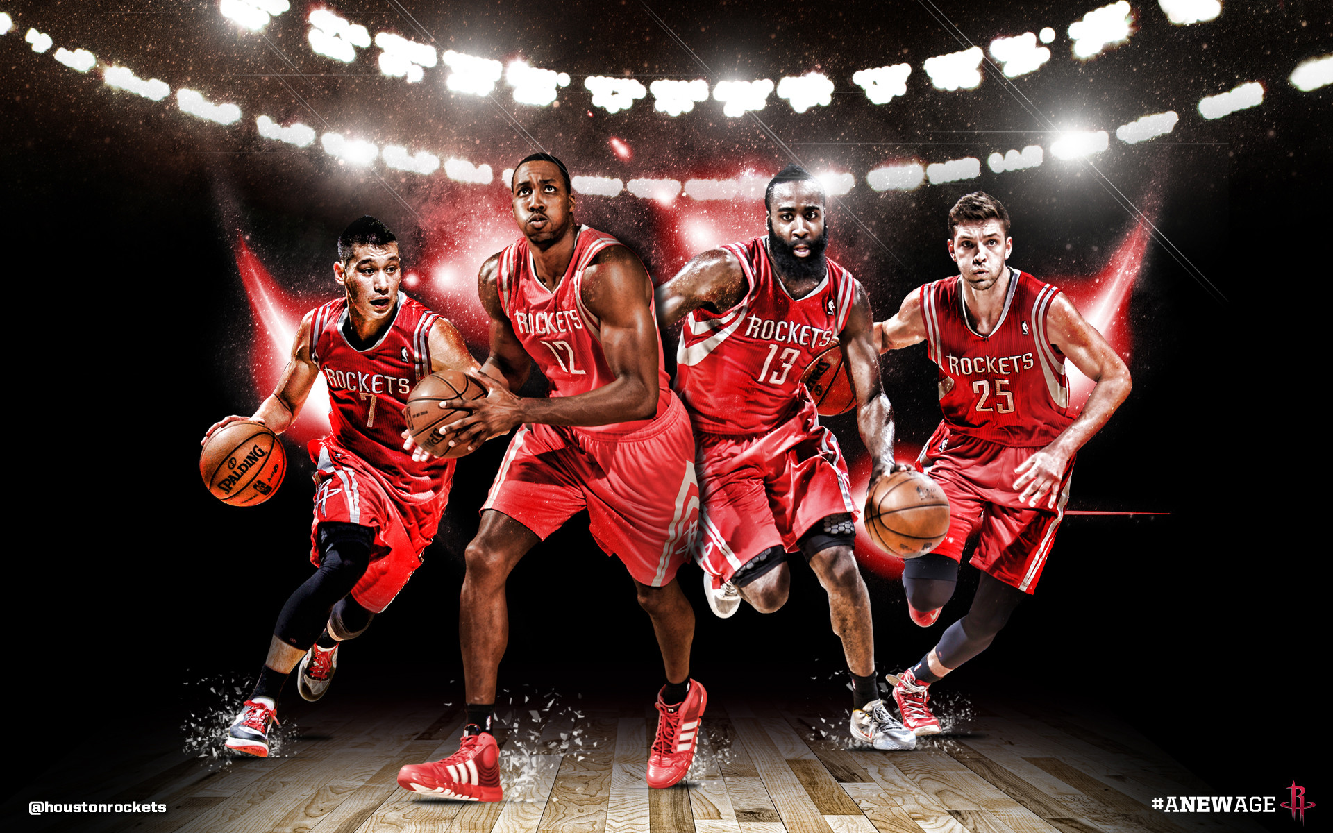 Nba wallpapers 2018 new 64 images 1920x1080 nba wallpapers 55 wallpapers voltagebd Choice Image