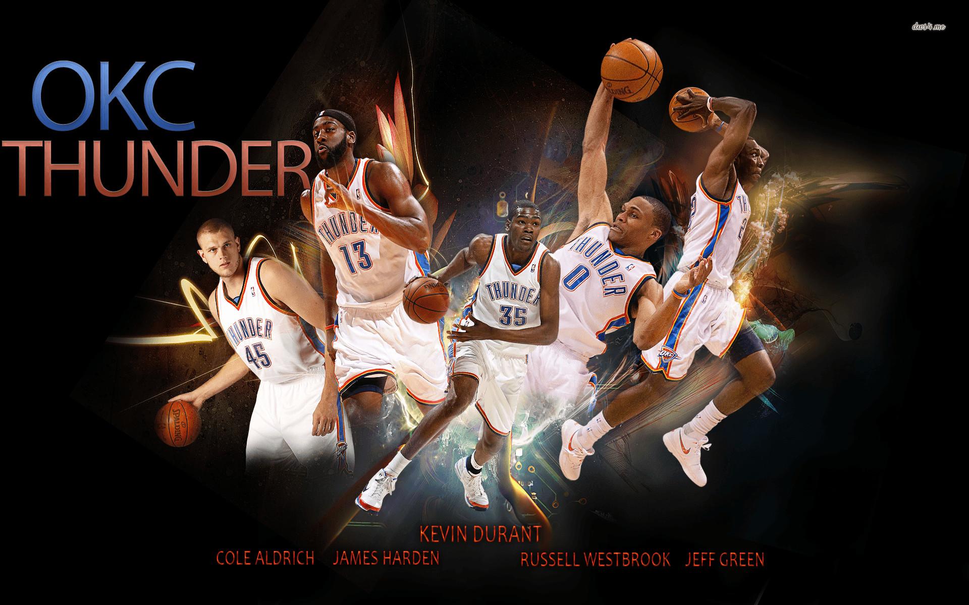 3000x1962 Popular Kevin Durant Wallpaper Download 1920x1080 PS4 NBA