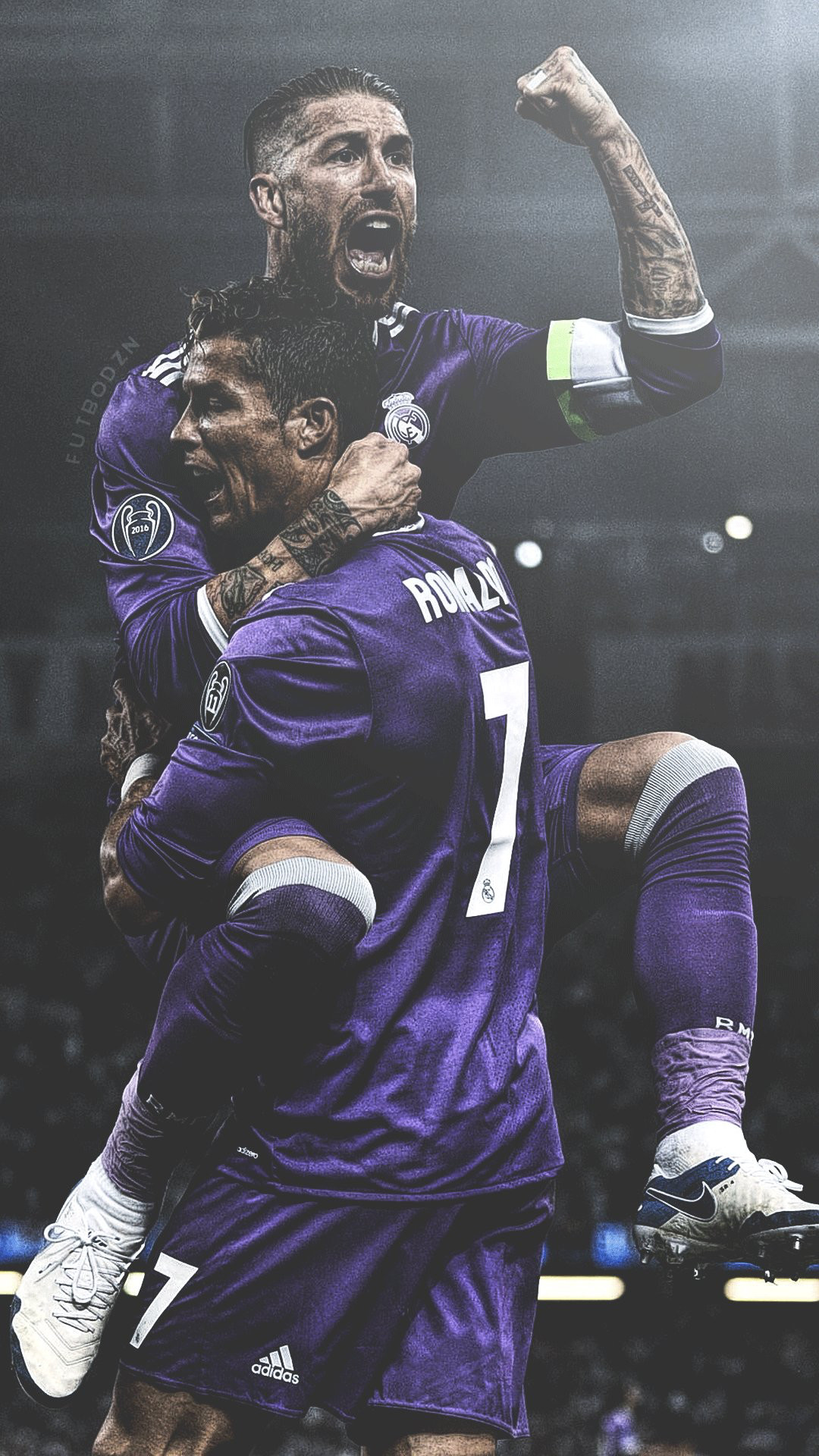 2000x1333 Cristiano Ronaldo HD Wallpapers Fifa World Cup 2014 Download 1920x1080 Real Madrid