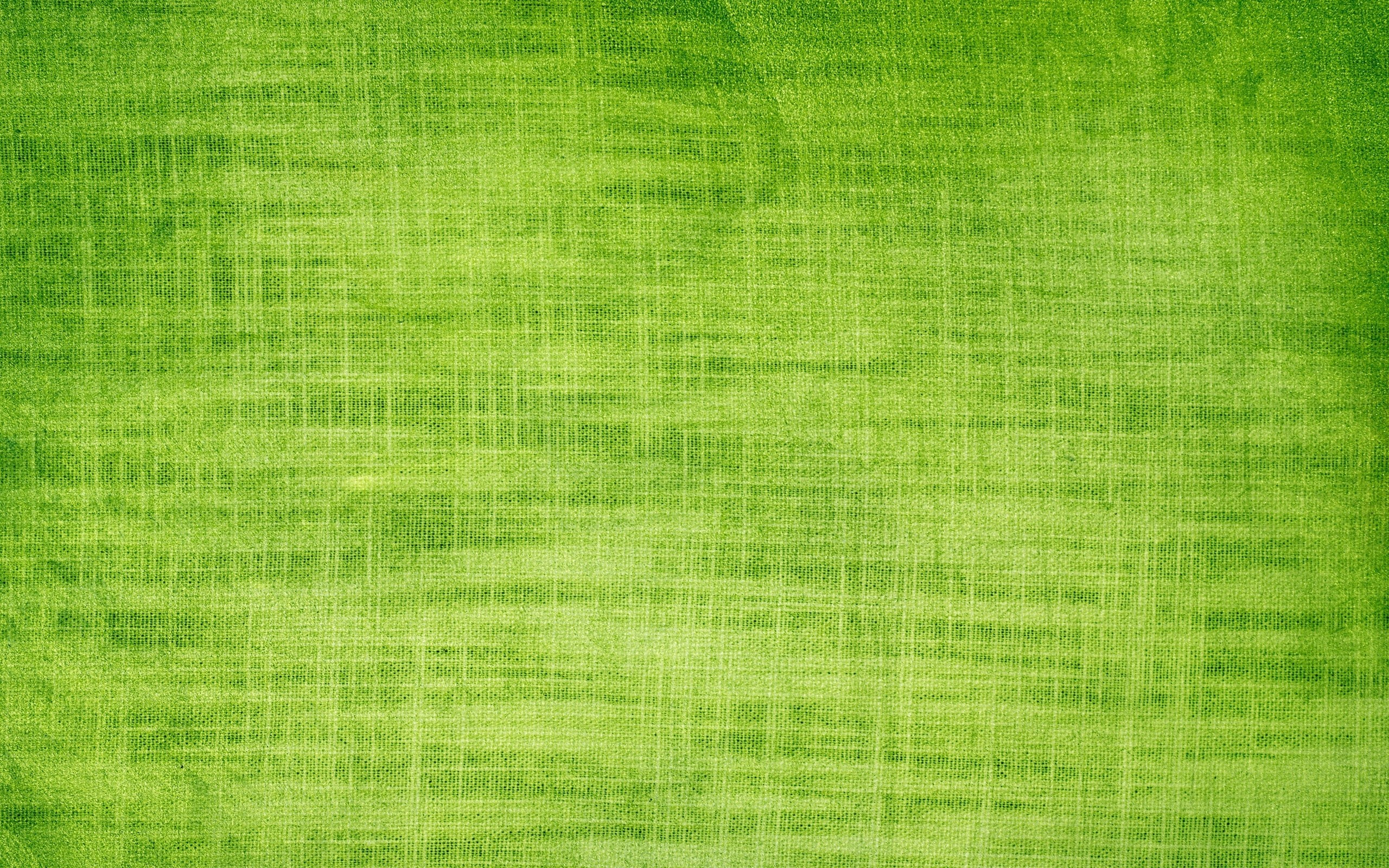 2560x1600 Green Bubbles. green background