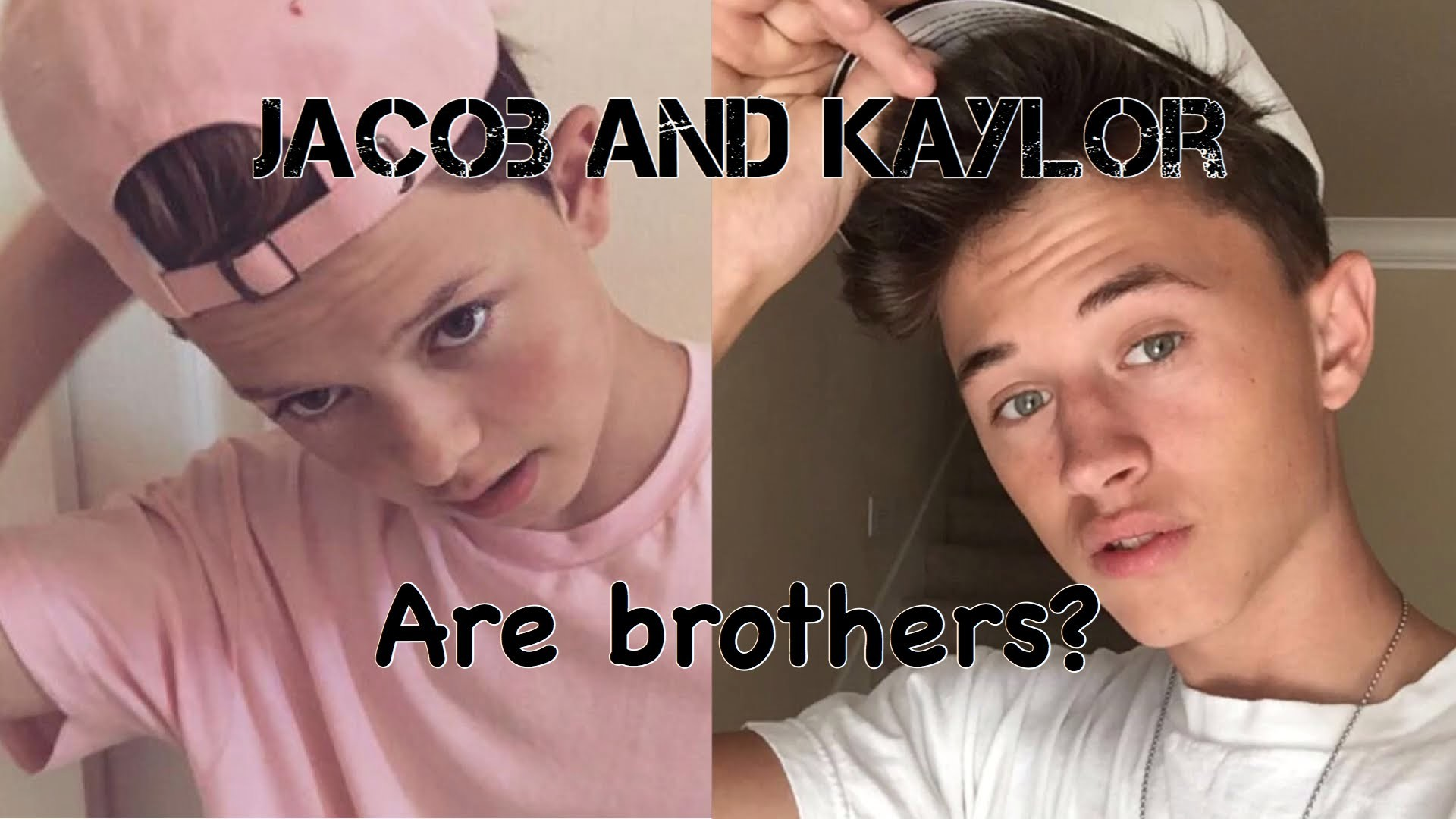 1920x1080 JACOB SARTORIUS IS ADOPTED?