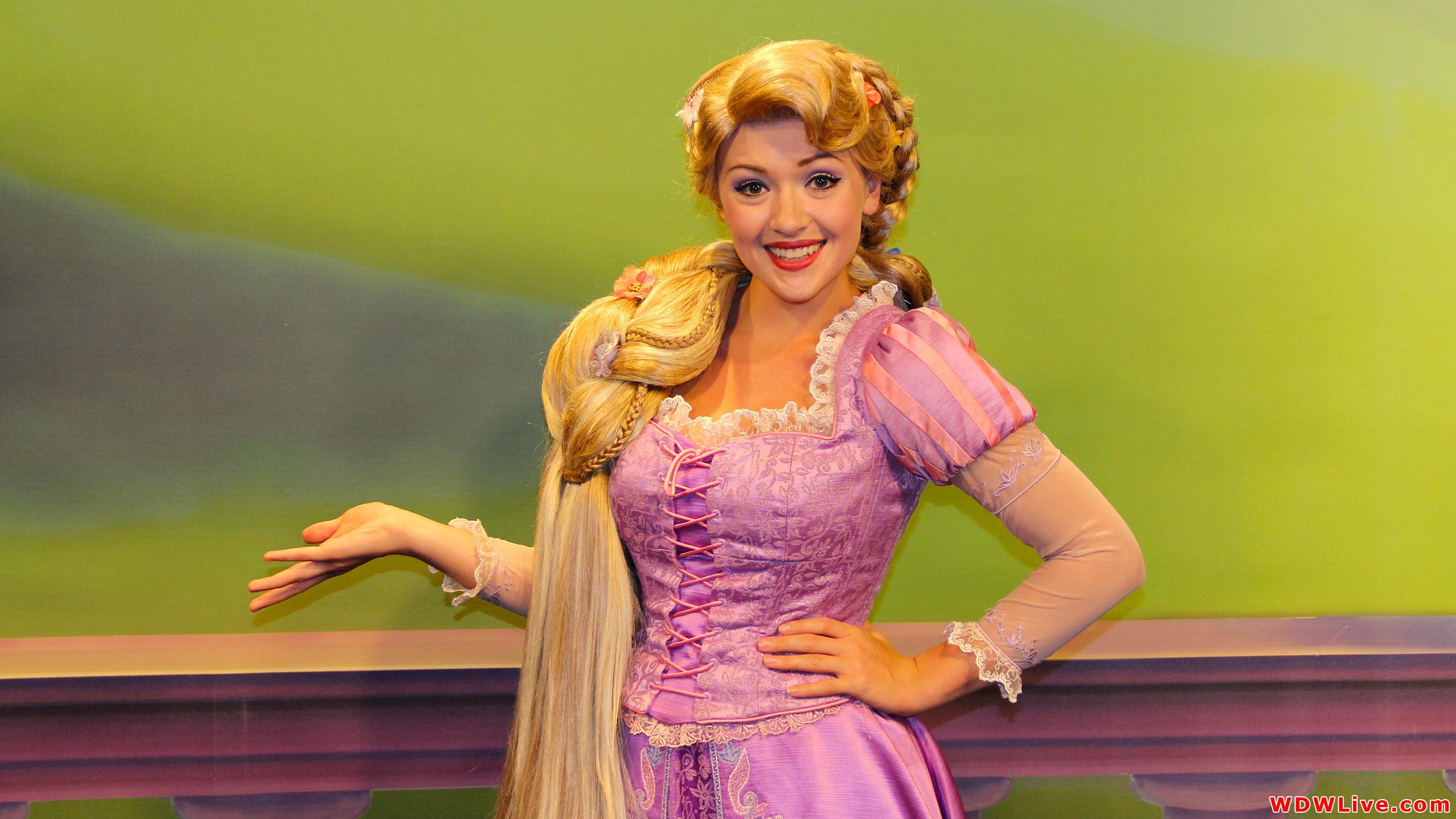 Rapunzel Wallpaper Hd 70 Images