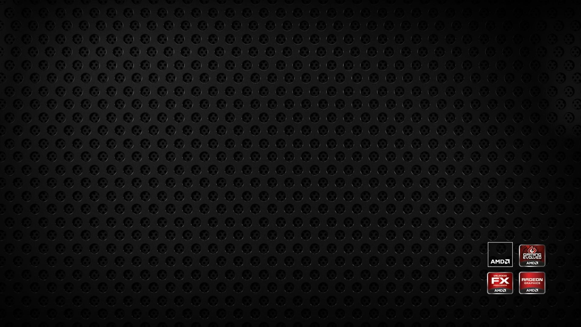 amd 4k wallpaper (75+ images)