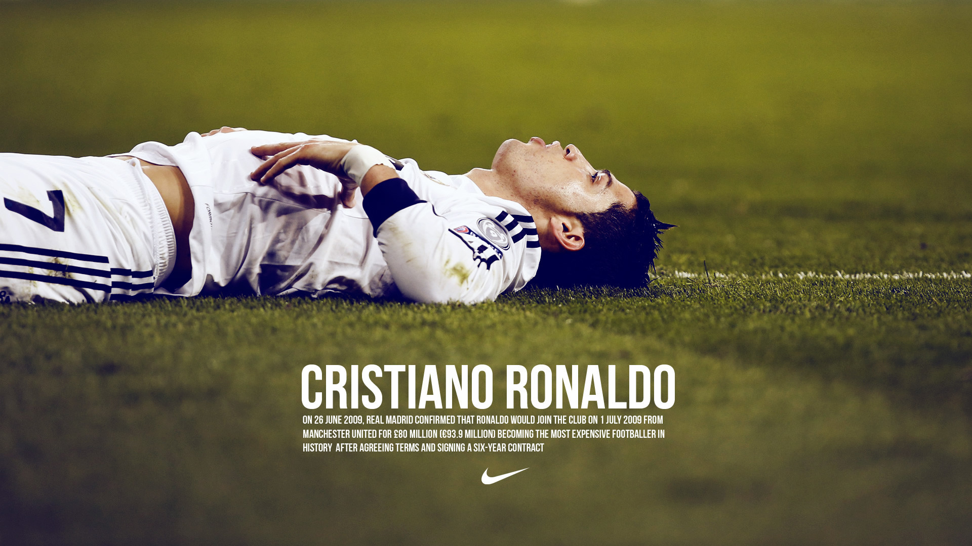 cristiano ronaldo wallpaper hd 1080x1920