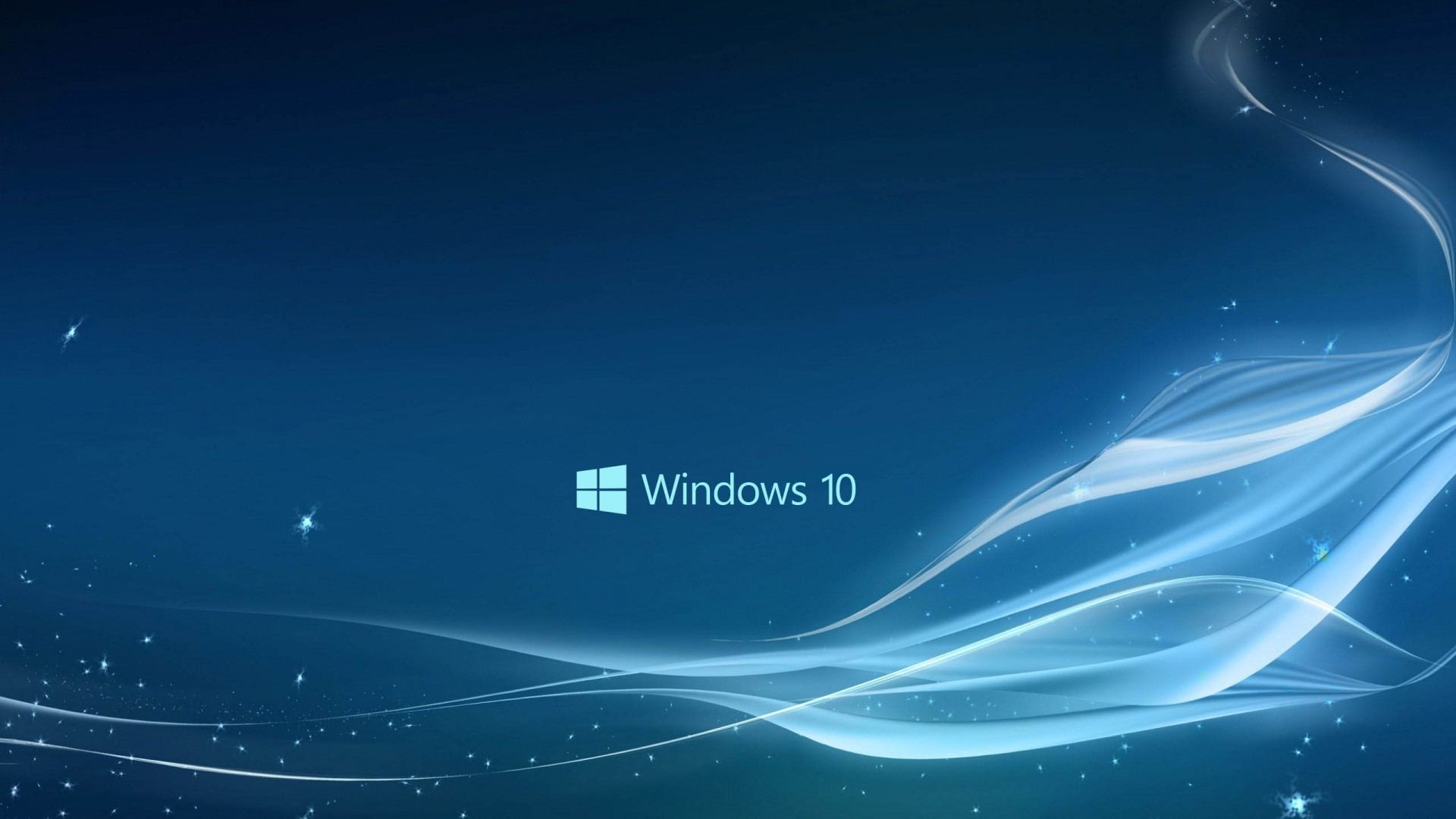 1920x1080 Windows 10 HD wallpaper 2015  (1080p) - Wallpaper - Wallpaper .