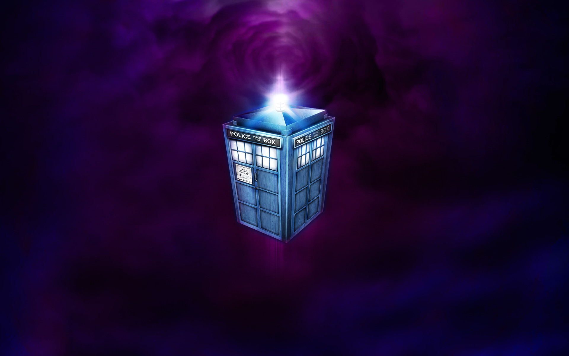 Doctor Who Moving Wallpaper 59 Images