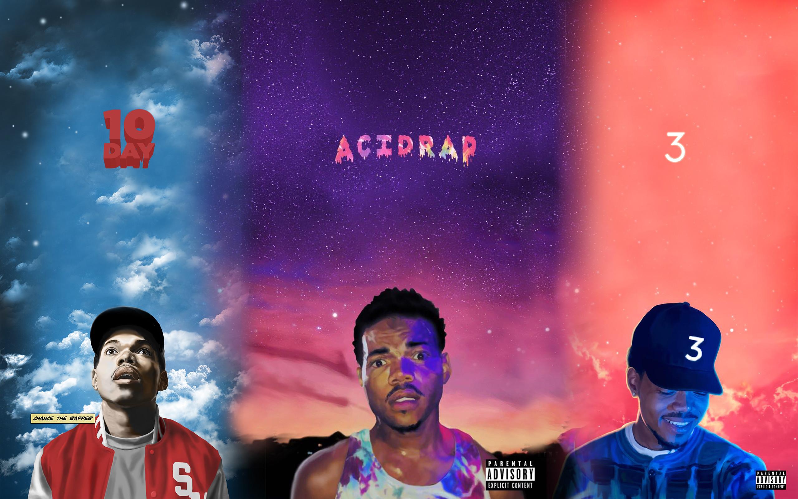 Acid Rap Background 55 Images