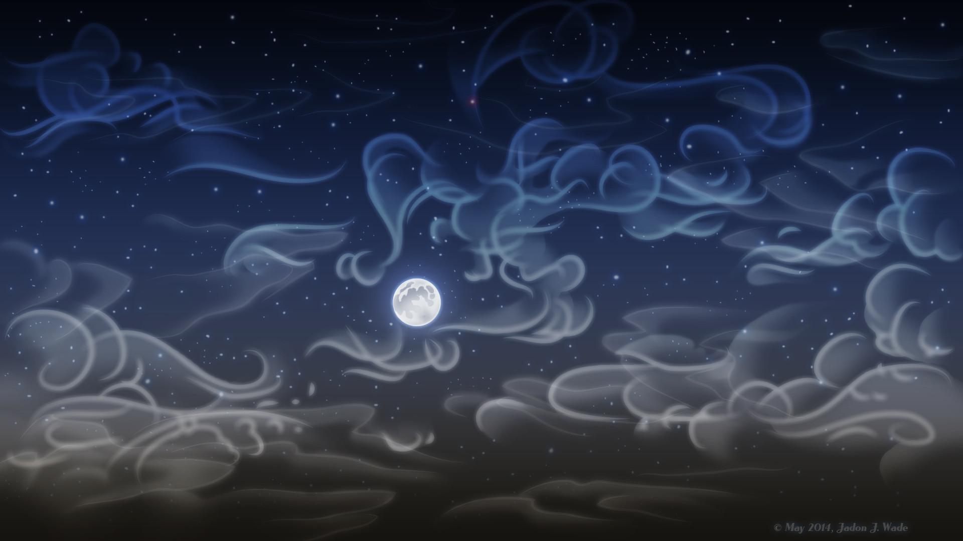 4507b39a1432553457 Fb Xl Png: Scorpio Zodiac Wallpaper (63+ Images