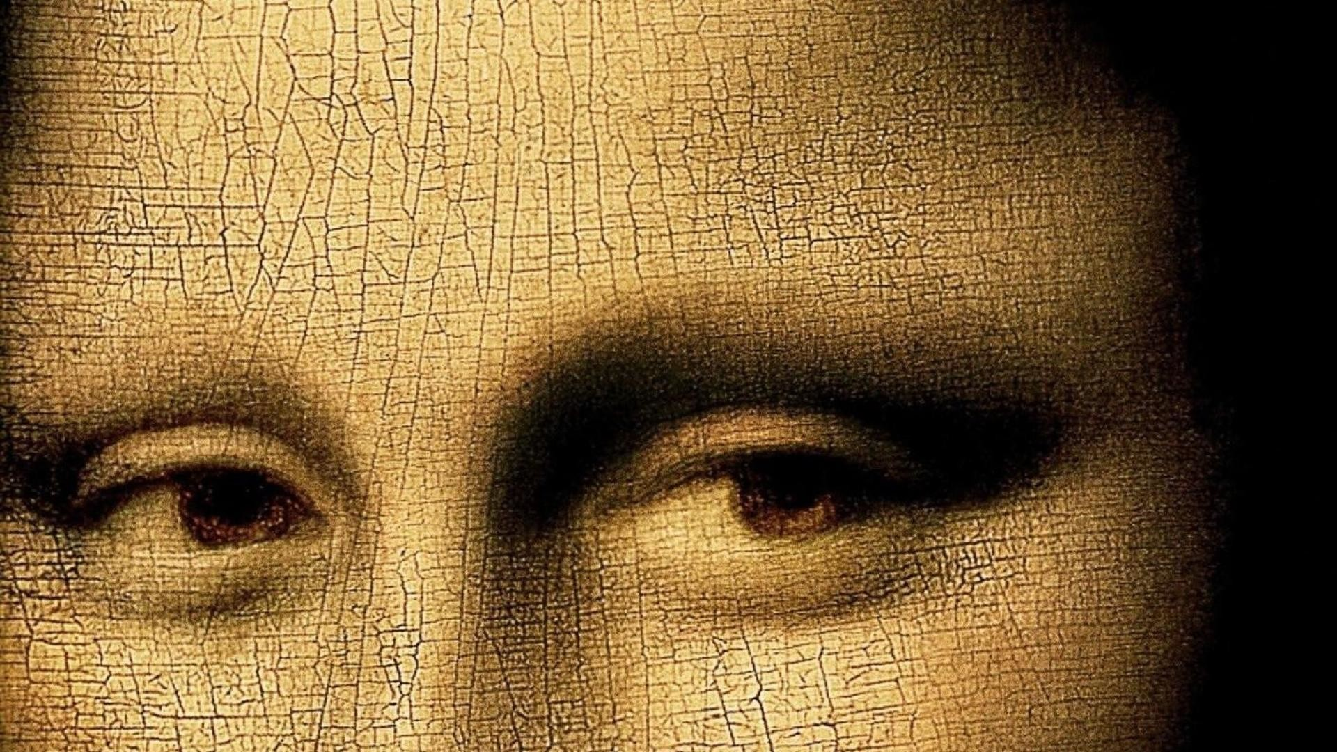 da vinci wallpaper hd 55 images