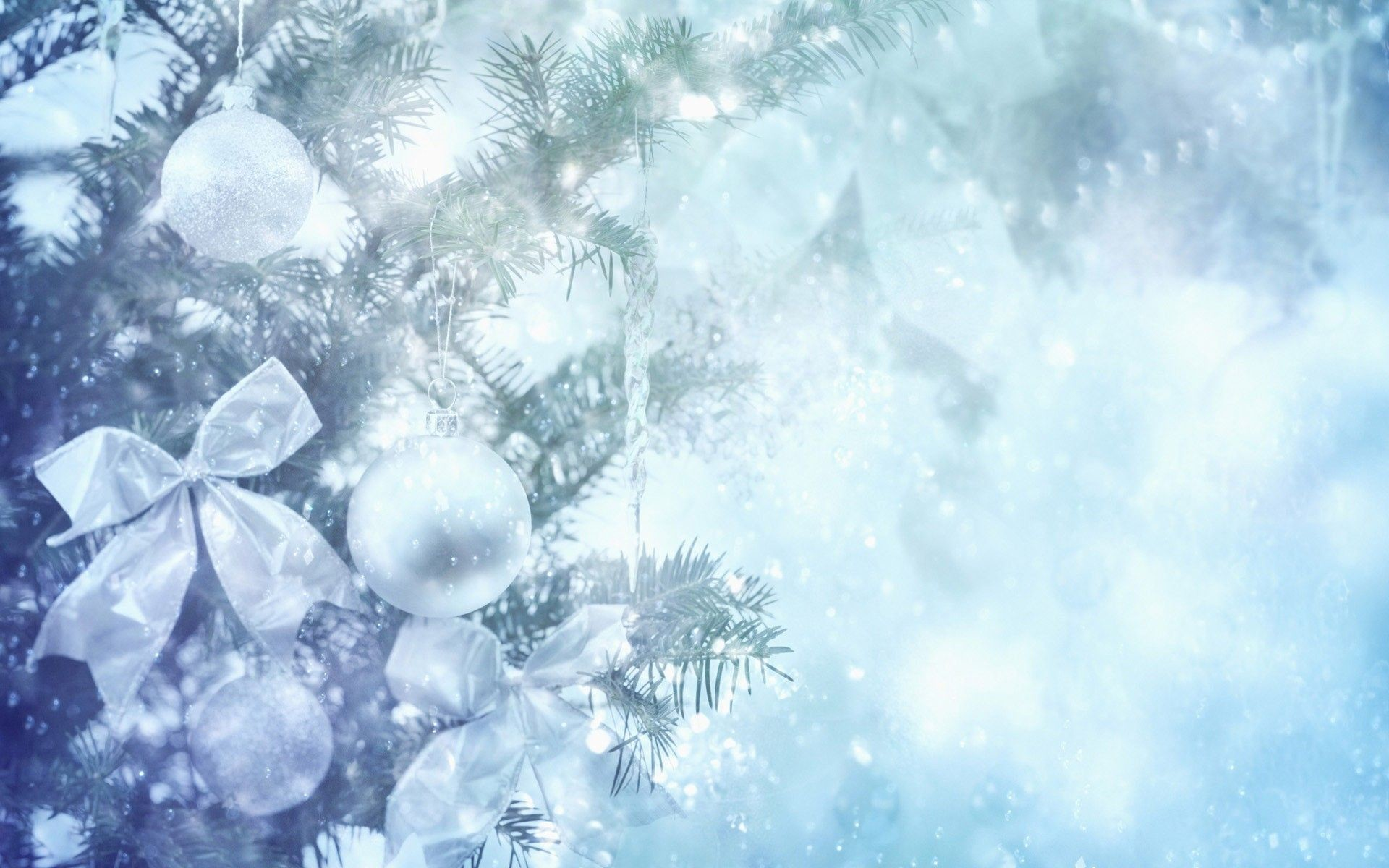 Christmas Wall Paper.White Christmas Wallpaper 74 Images
