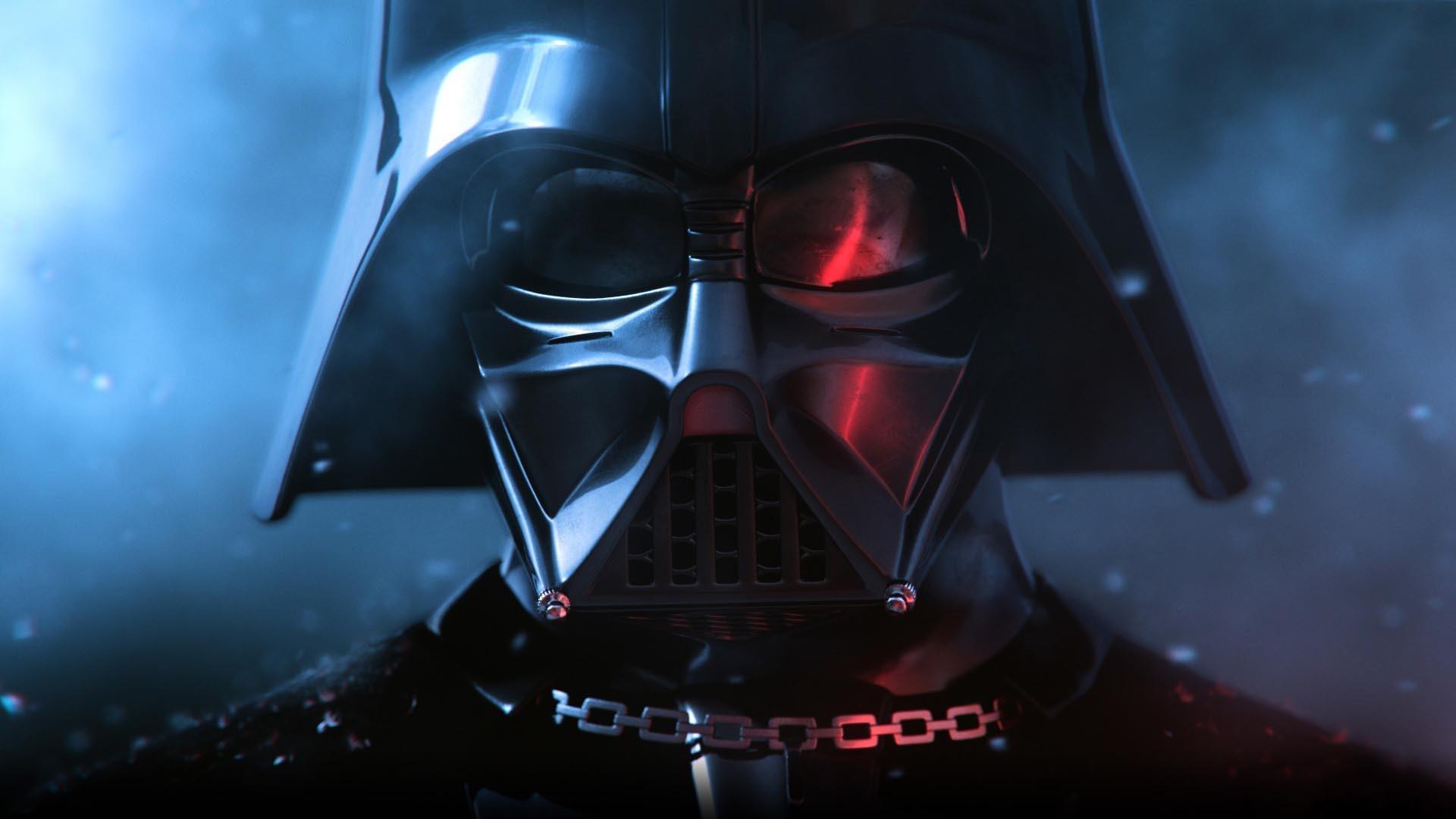 1920x1080 Star Wars - Darth Vader HD Wallpaper » FullHDWpp - Full HD .