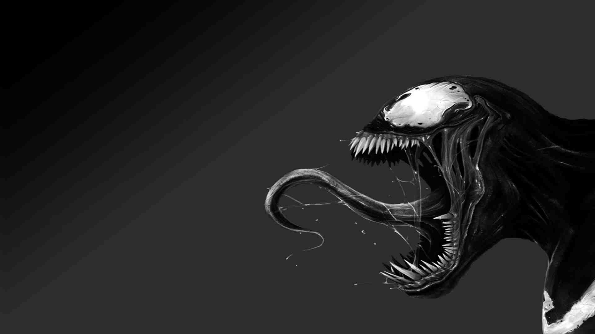 1920x1080 Comics Venom Wallpaper  Comics, Venom, Spiderman, Marvel .
