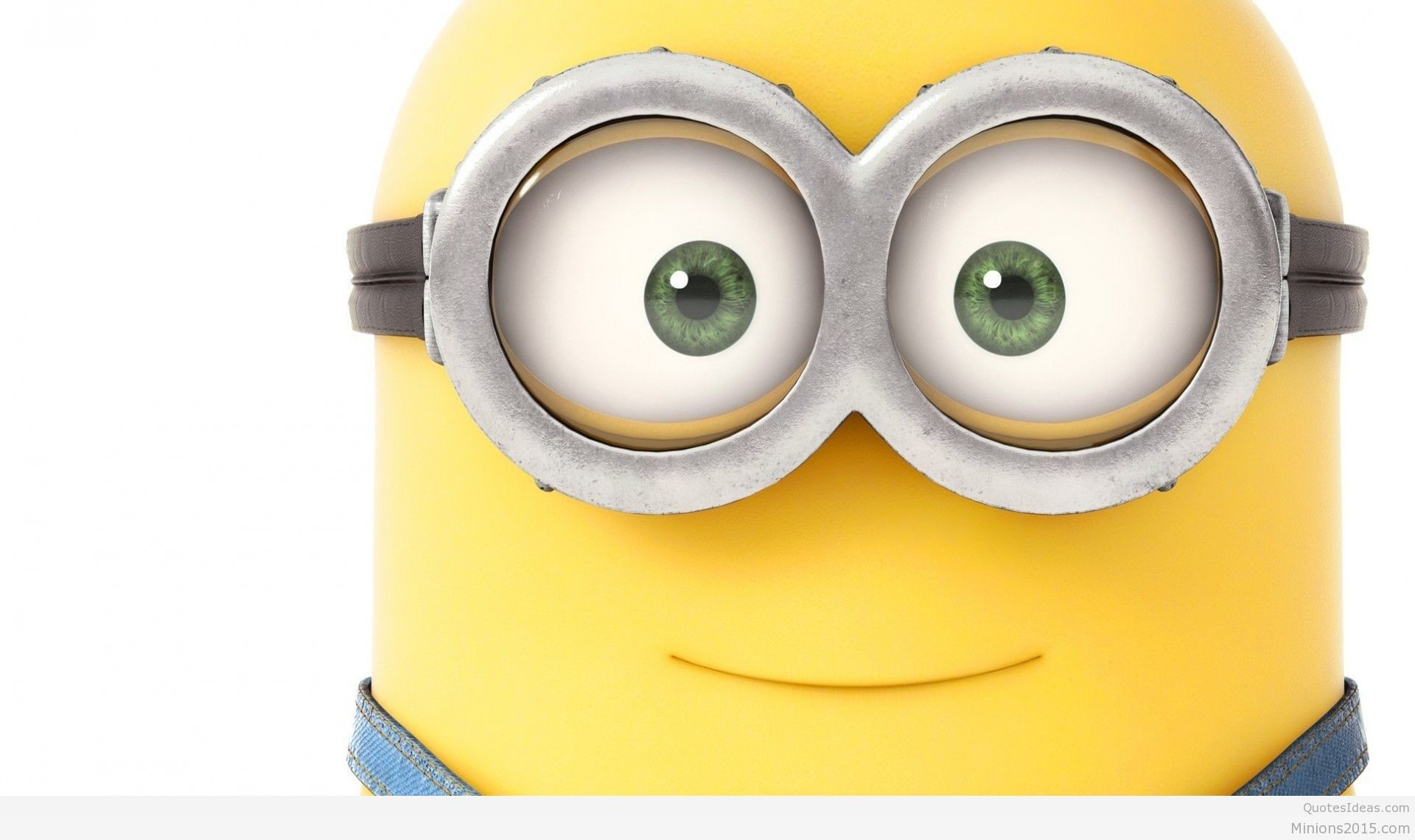 1920x1140 minions-hd-wallpaper-free-hd-desktop-wallpaper-viewhdwall-
