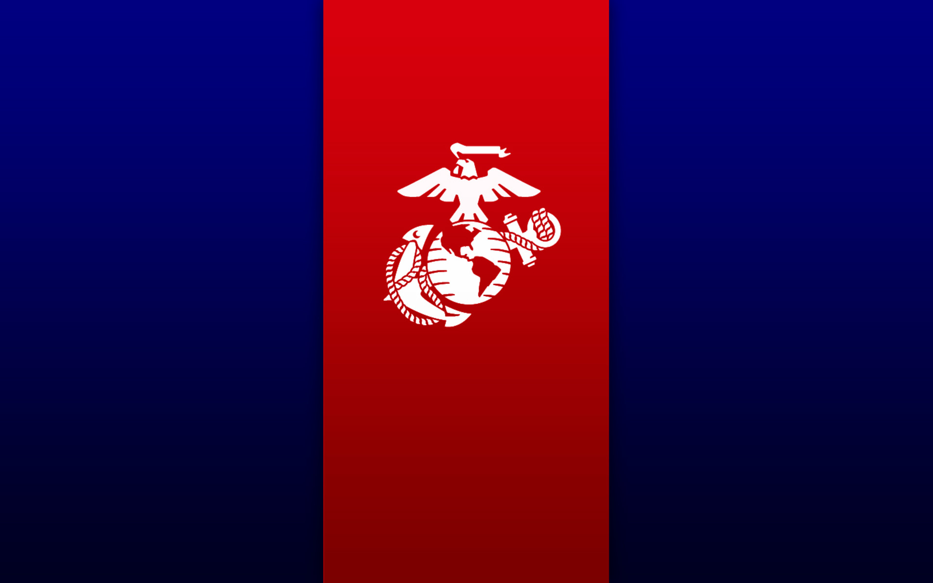 1920x1200 1920x1440 Px HD Desktop Wallpaper : Wallpapers Usmc Red And Blue Background
