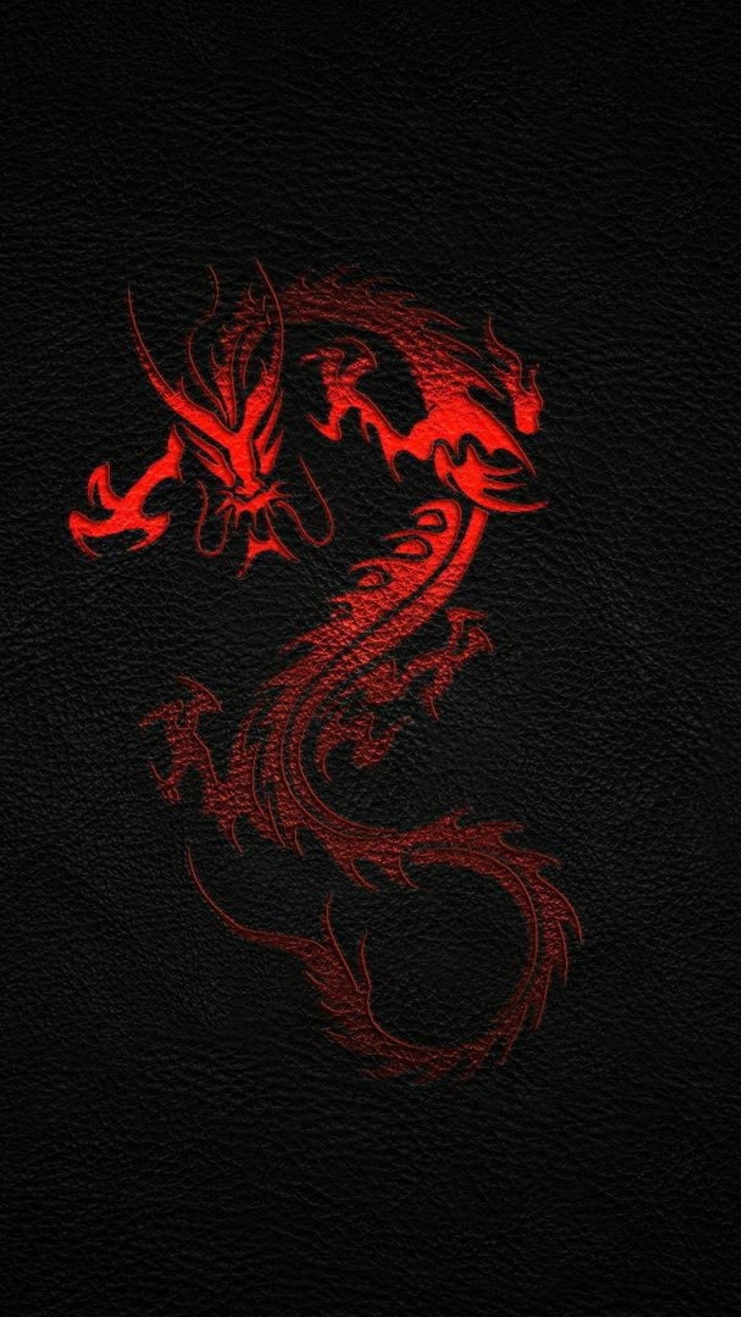Black And Red Wallpaper Iphone Artistic Joyful