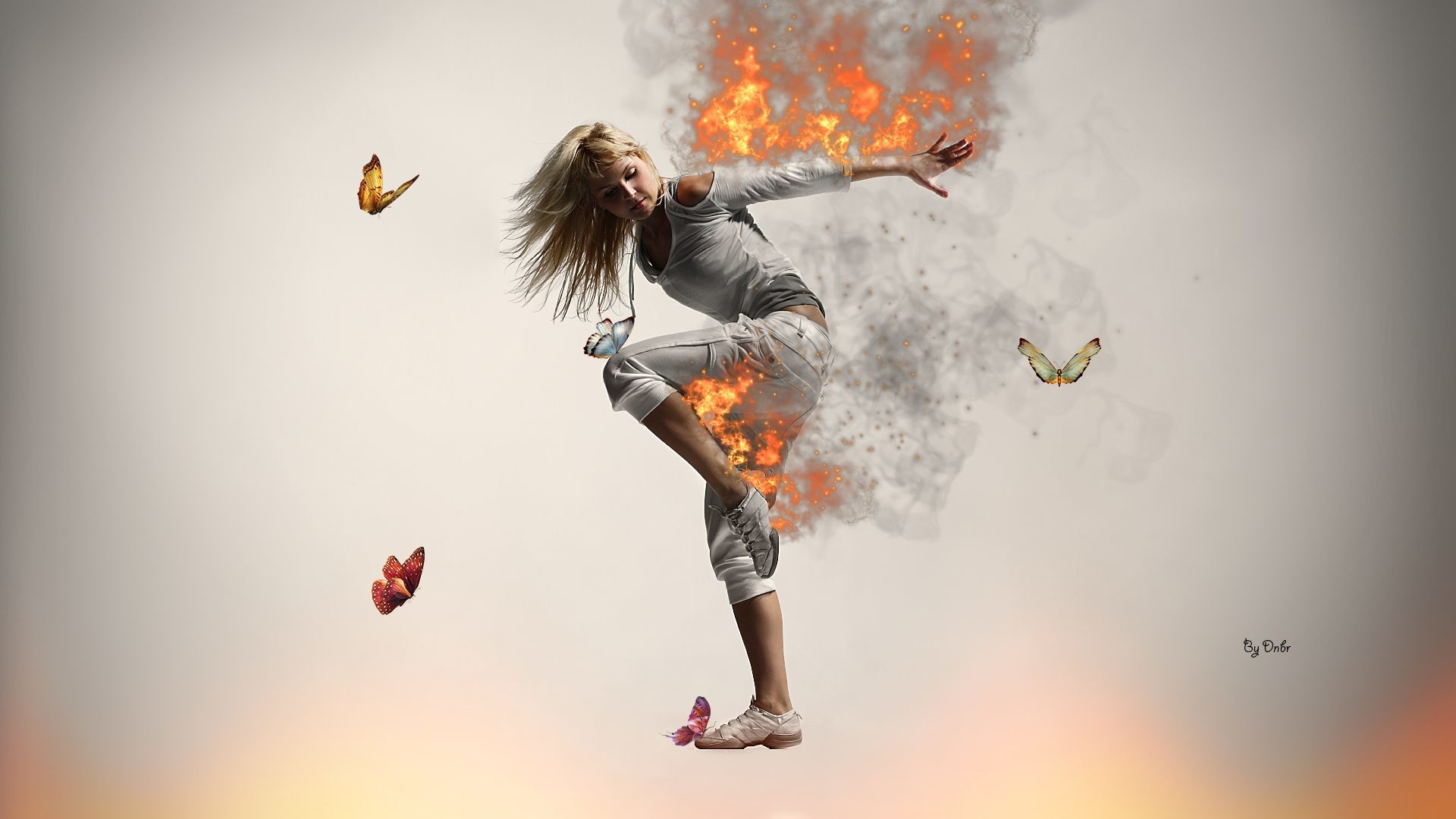 Hip Hop Dance Wallpaper 72 Images