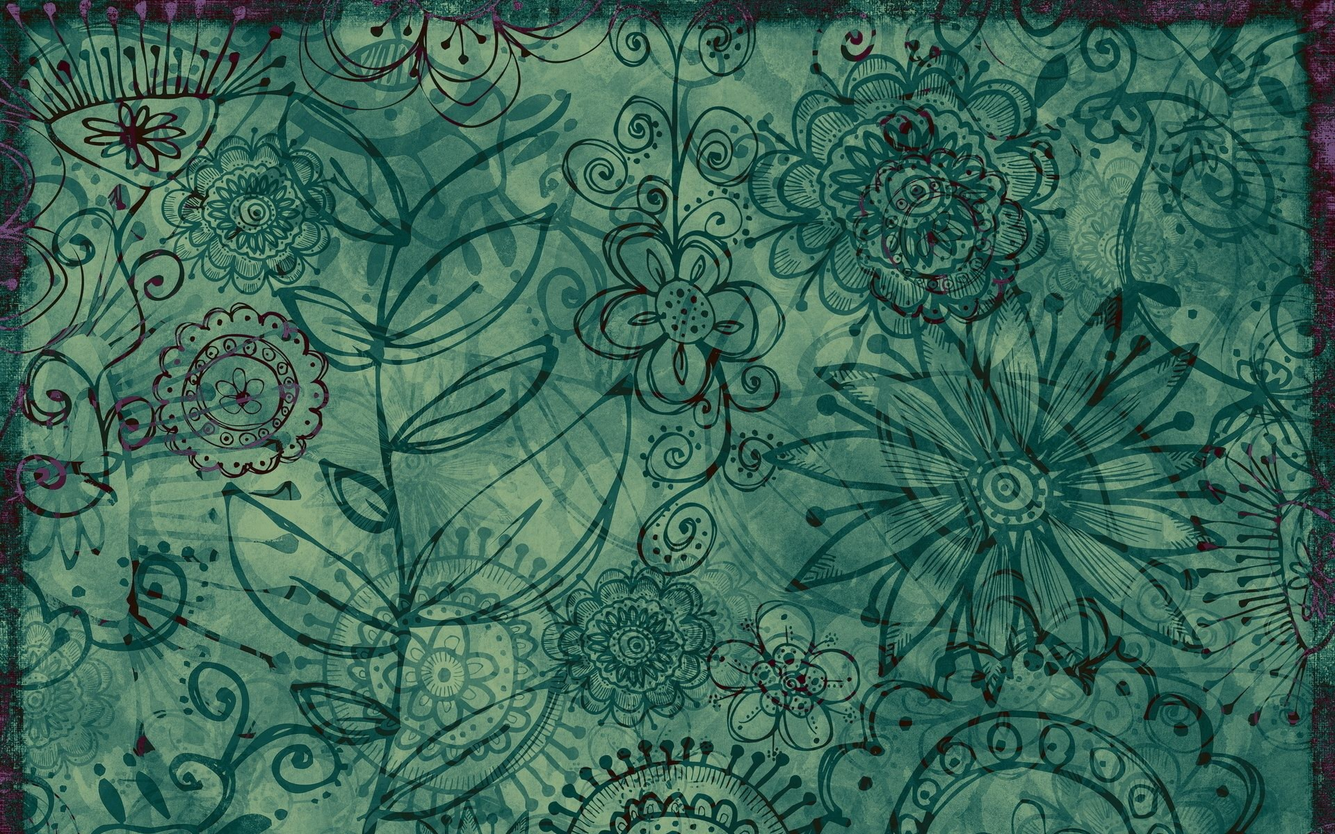 1920x1080 Preview Wallpaper Texture Brick Wall