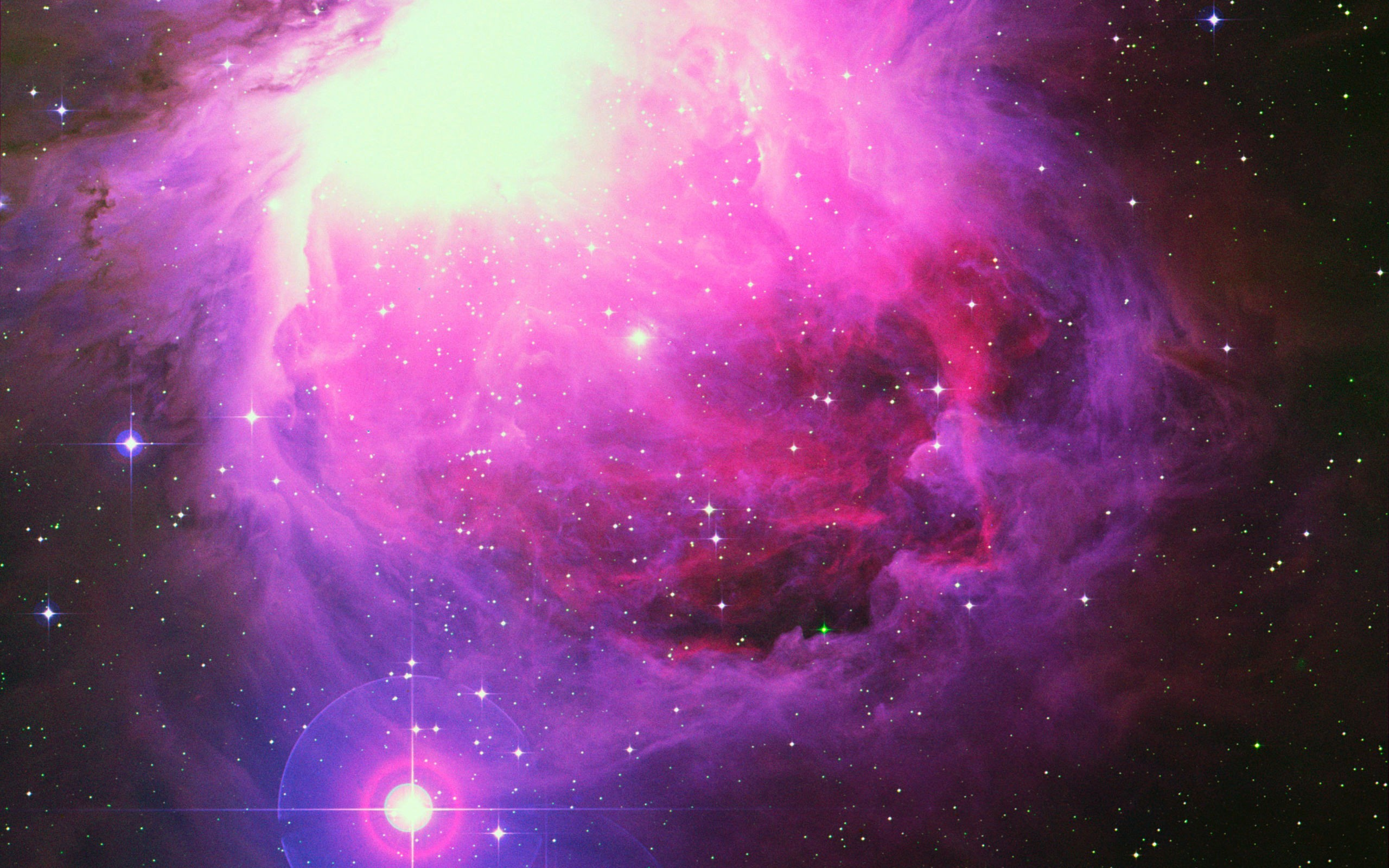 2560x1600  Outer Space Background Tumblr Outer Space Tumblr Themes Cool  Outer Space Background Tumblr