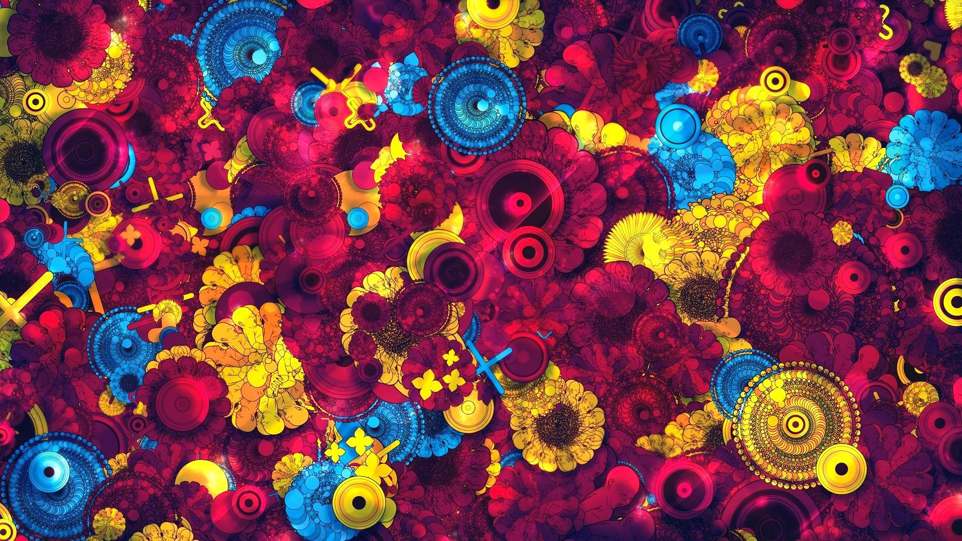 Amazing Wallpaper High Resolution Abstract - 855267-widescreen-high-definition-abstract-wallpapers-1920x1080-for-full-hd  You Should Have_648532.jpg
