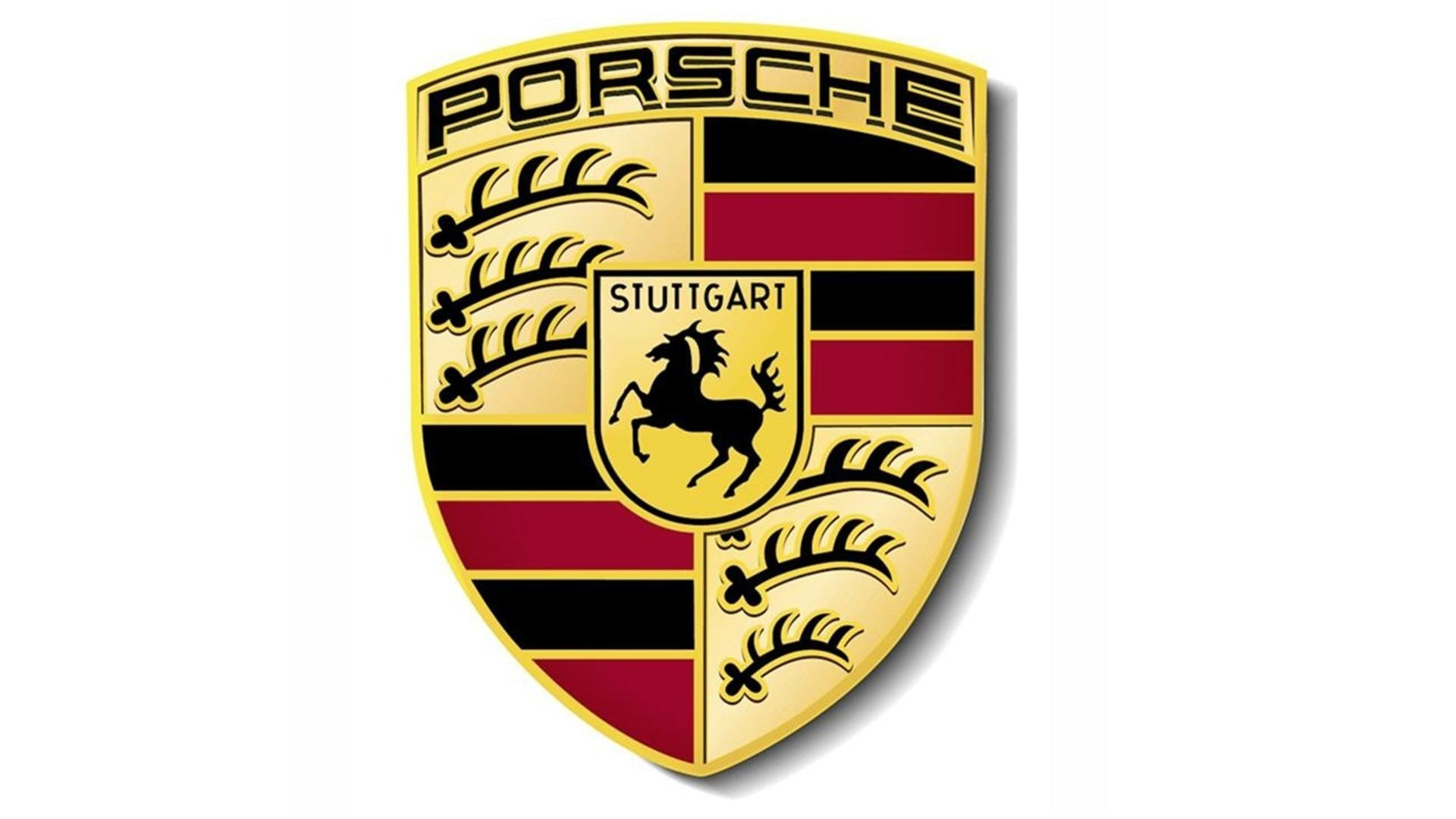 1920x1200 2012 TECHART Porsche 911 3
