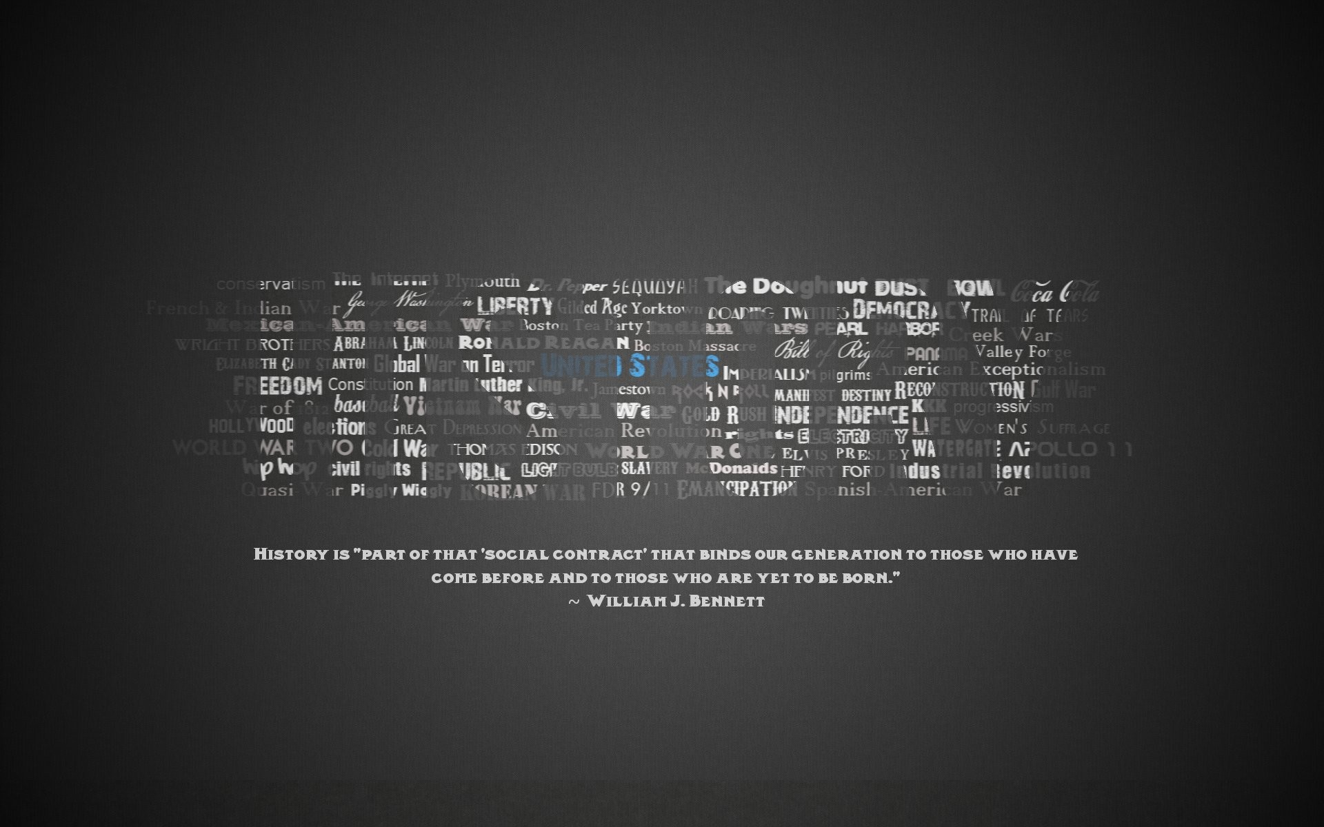 1920x1200 Description HistoryTypographyWallpaper-small.jpg