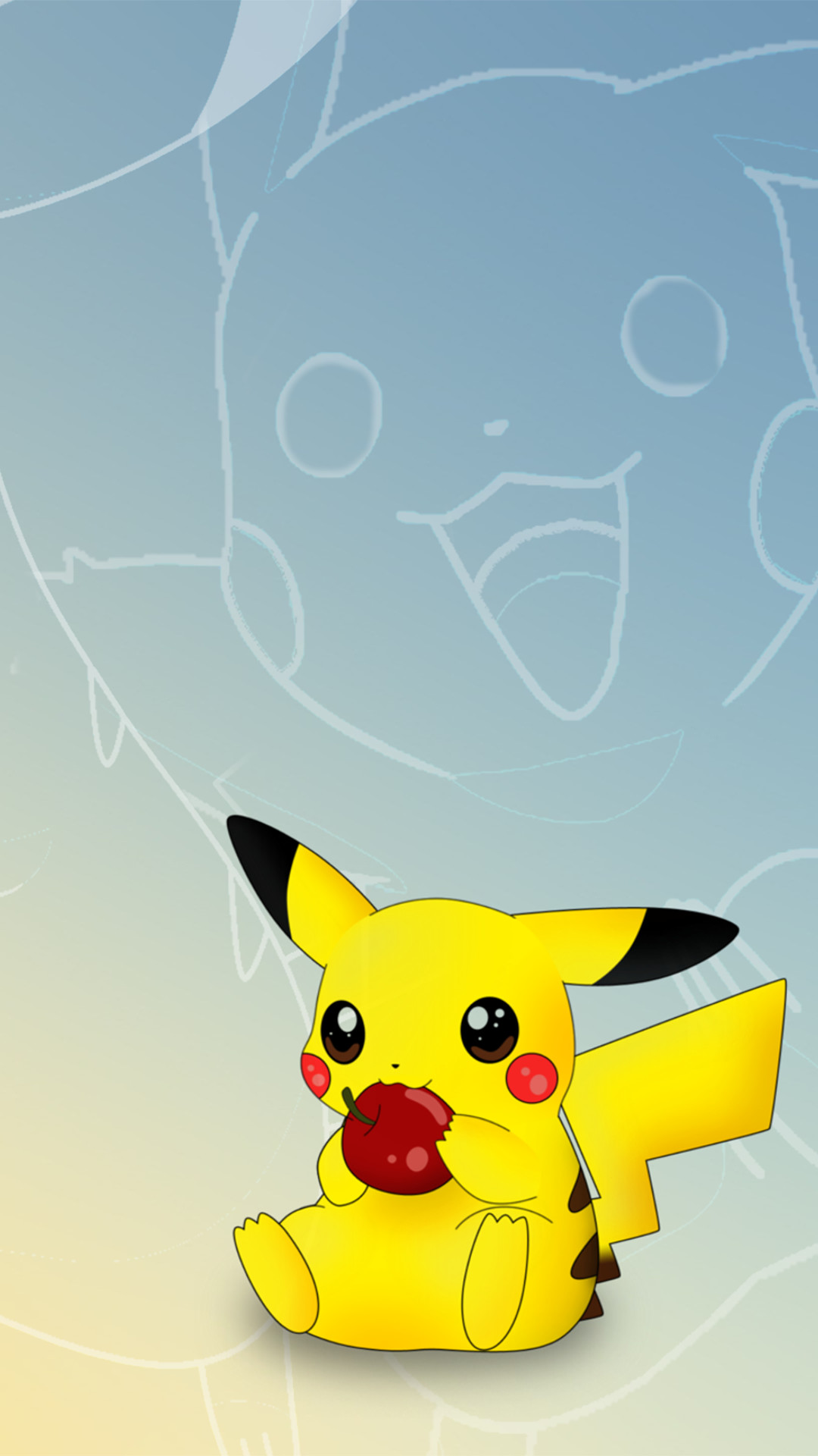 1080x1920 download-pokemon-iphone-backgrounds-wallpaper-hd-07