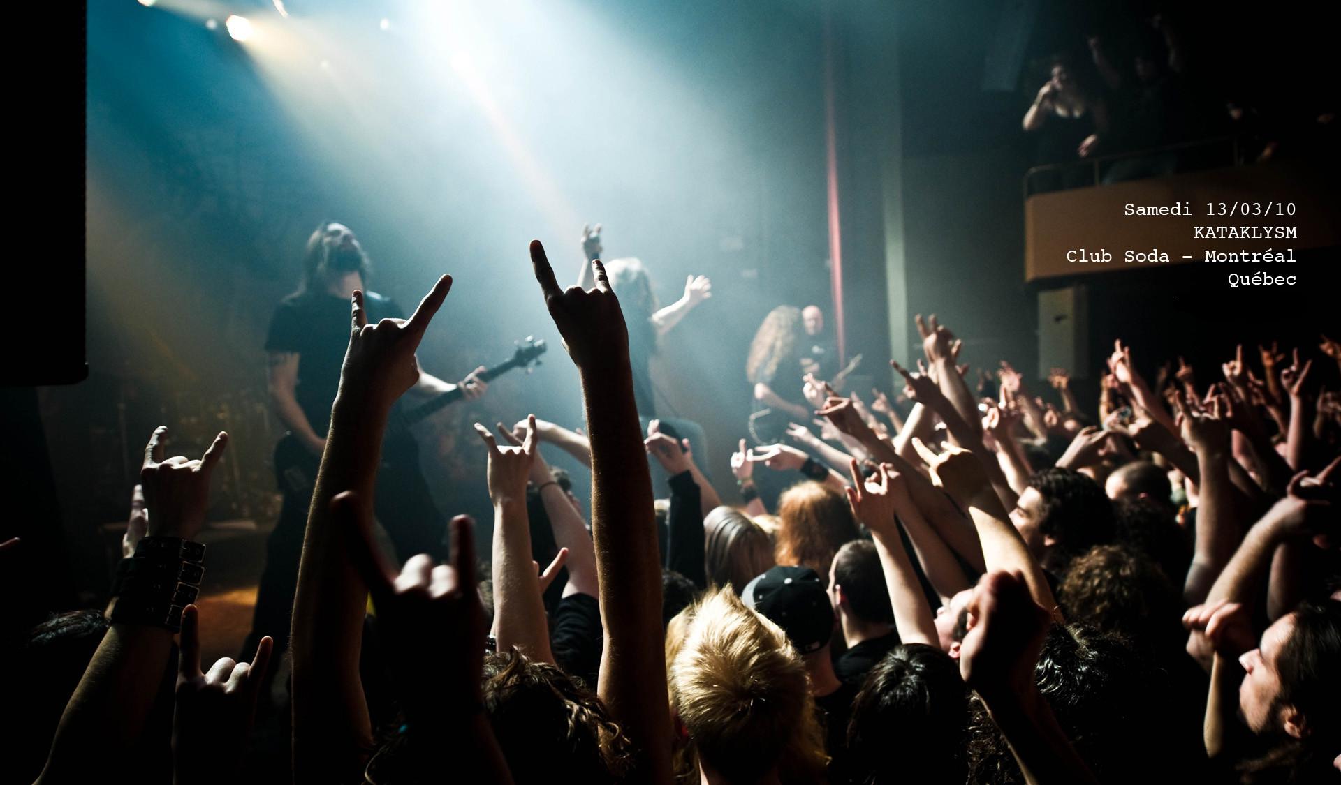 Concert Crowd Wallpaper (65+ Images