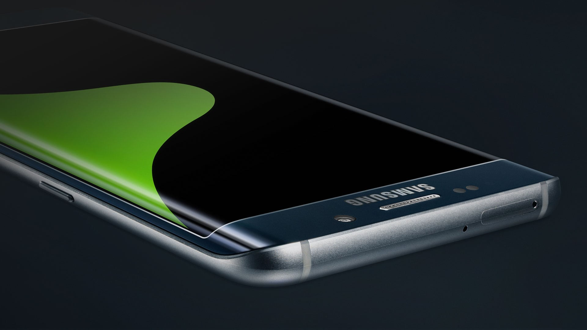 Galaxy S6 Edge Plus Wallpaper 73 Images