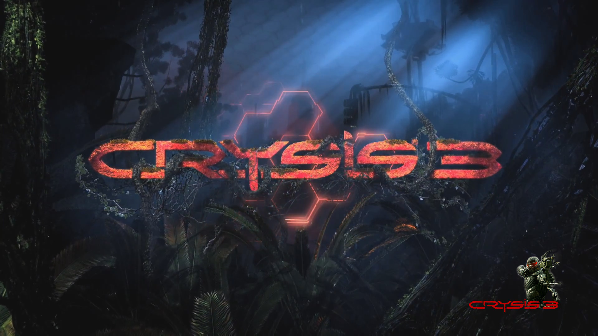 1920x1080 Crysis 3 Wallpaper (75 Wallpapers) - HD Wallpapers