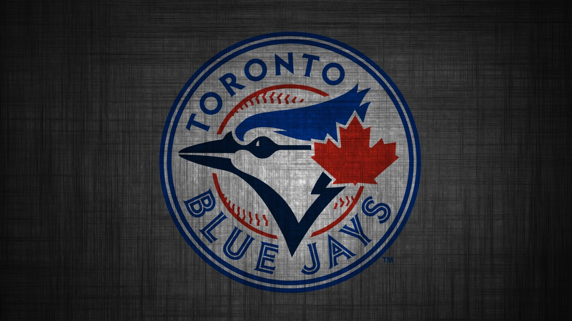 Toronto Blue Jays Wallpaper Hd 73 Images