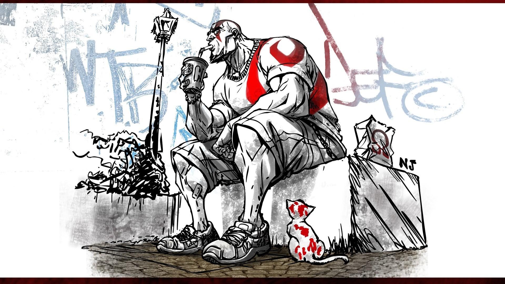 Gangster wallpaper hd 69 images - Wallpaper gangster hd ...