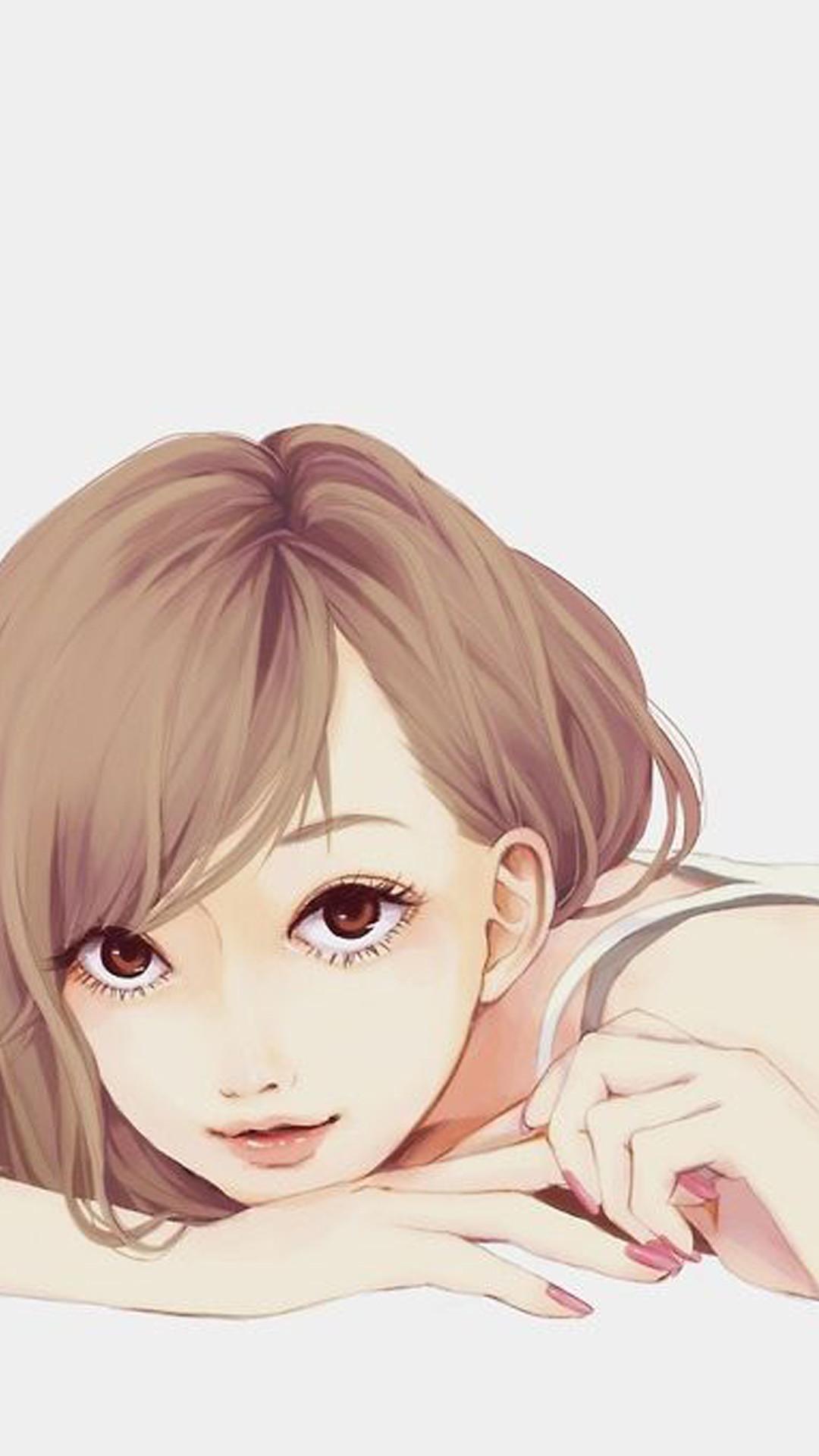Iphone 6 wallpaper tumblr girl - 1080x1920 Iphone 7 Plus