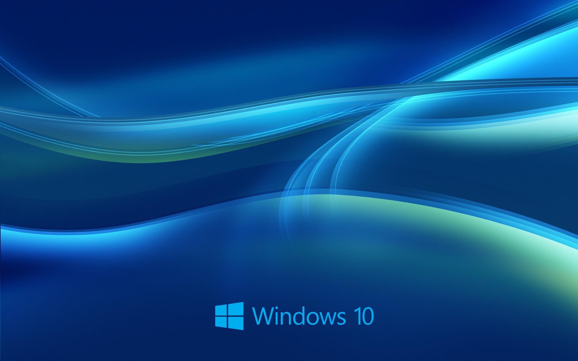 Sfondi desktop windows 10 temi