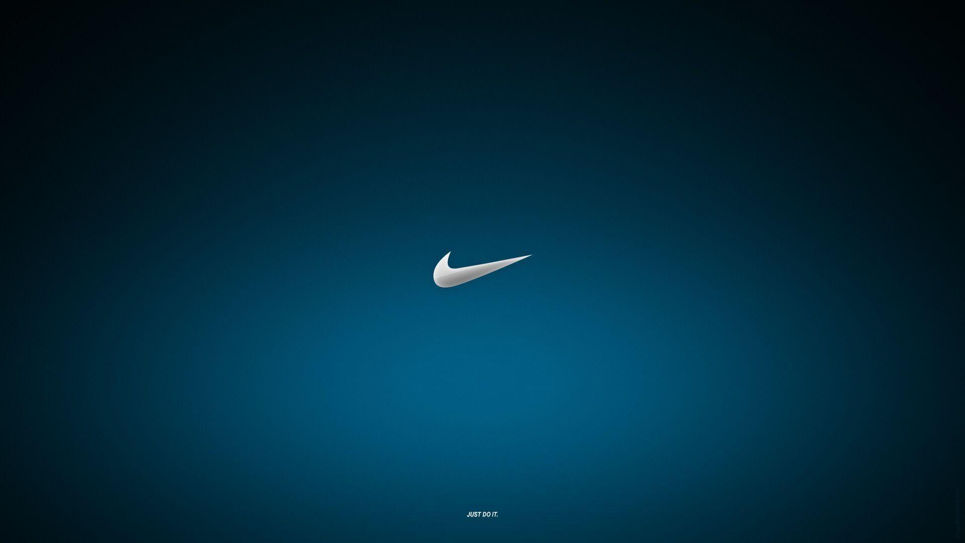 nike football logo wallpaper 70 images