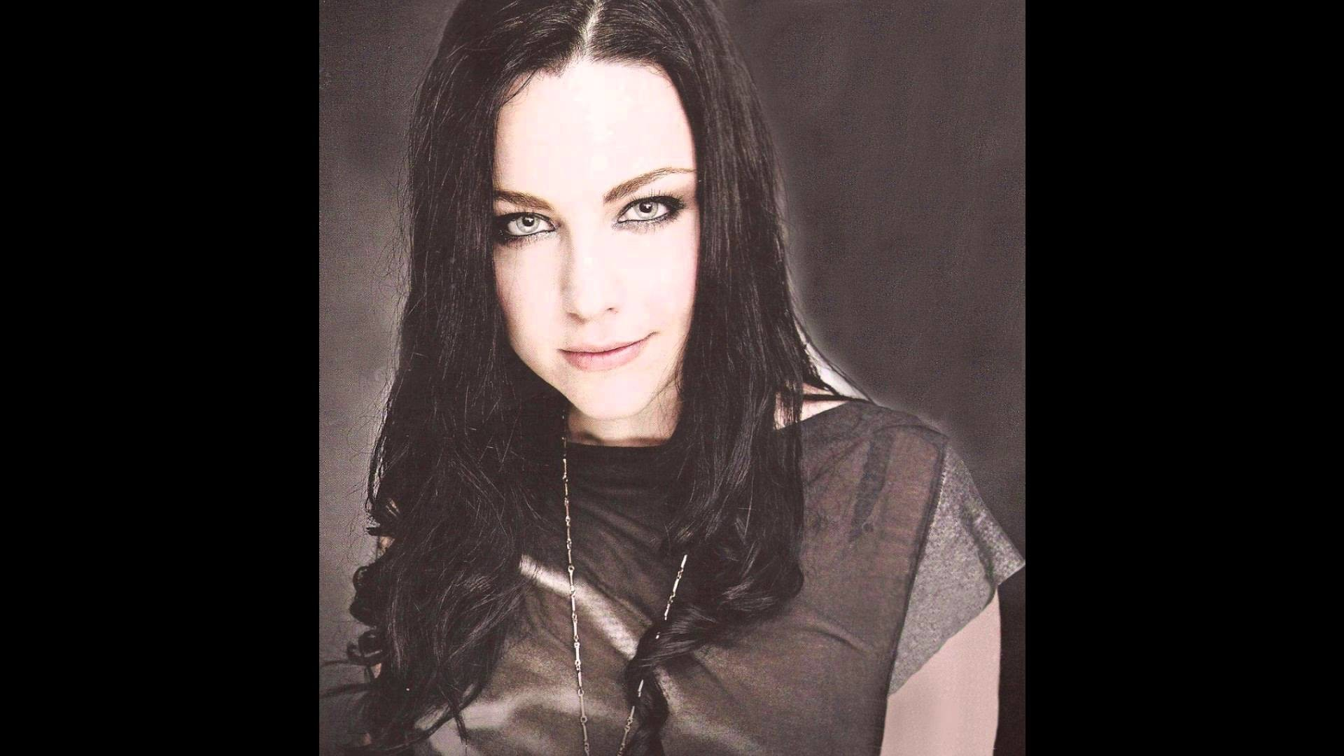1920x1080 Amy Lee and Paula Cole - Find A Way (Best HD Live Audio)