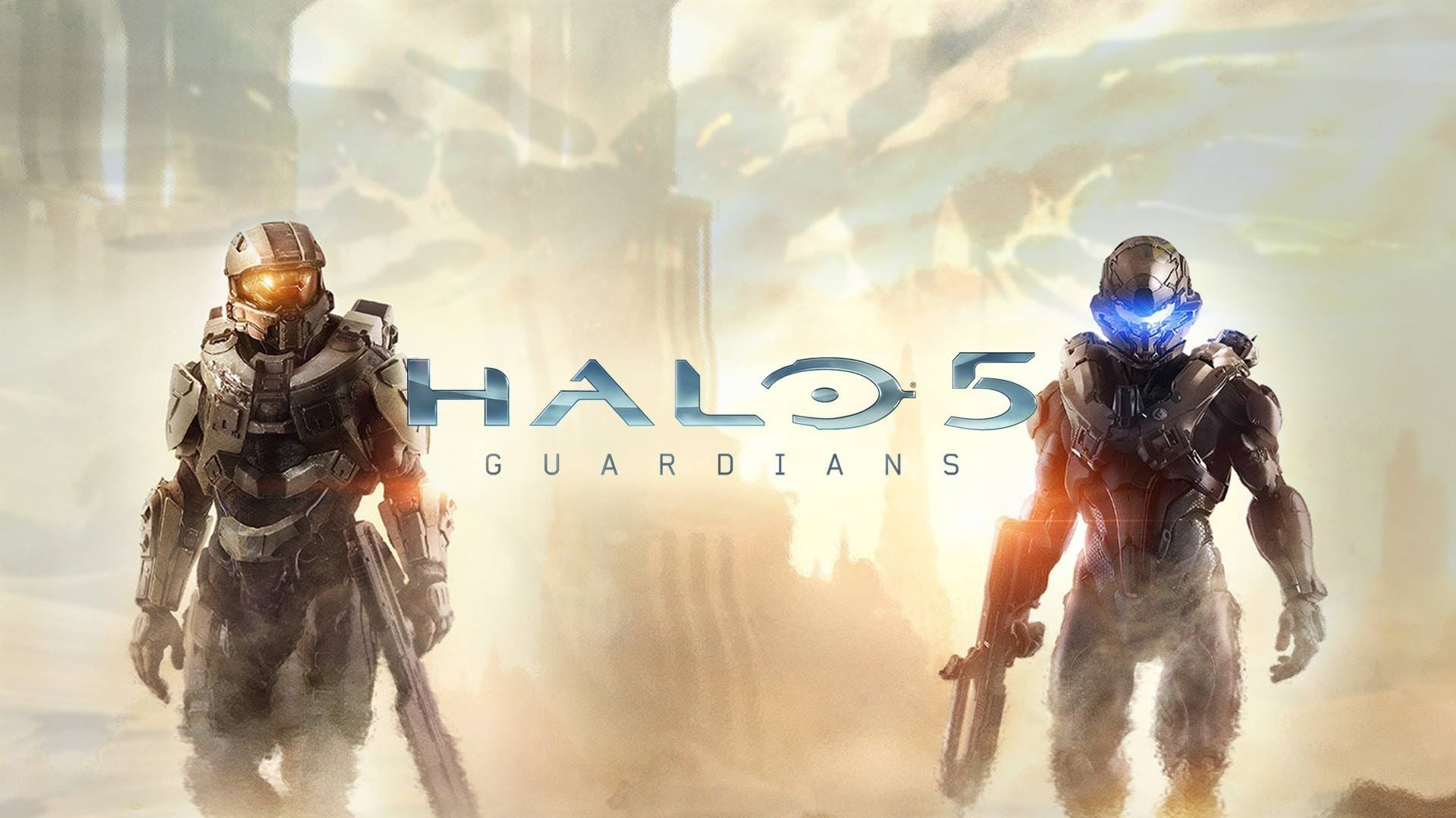 Halo 5 Wallpaper 1080p 74 Images