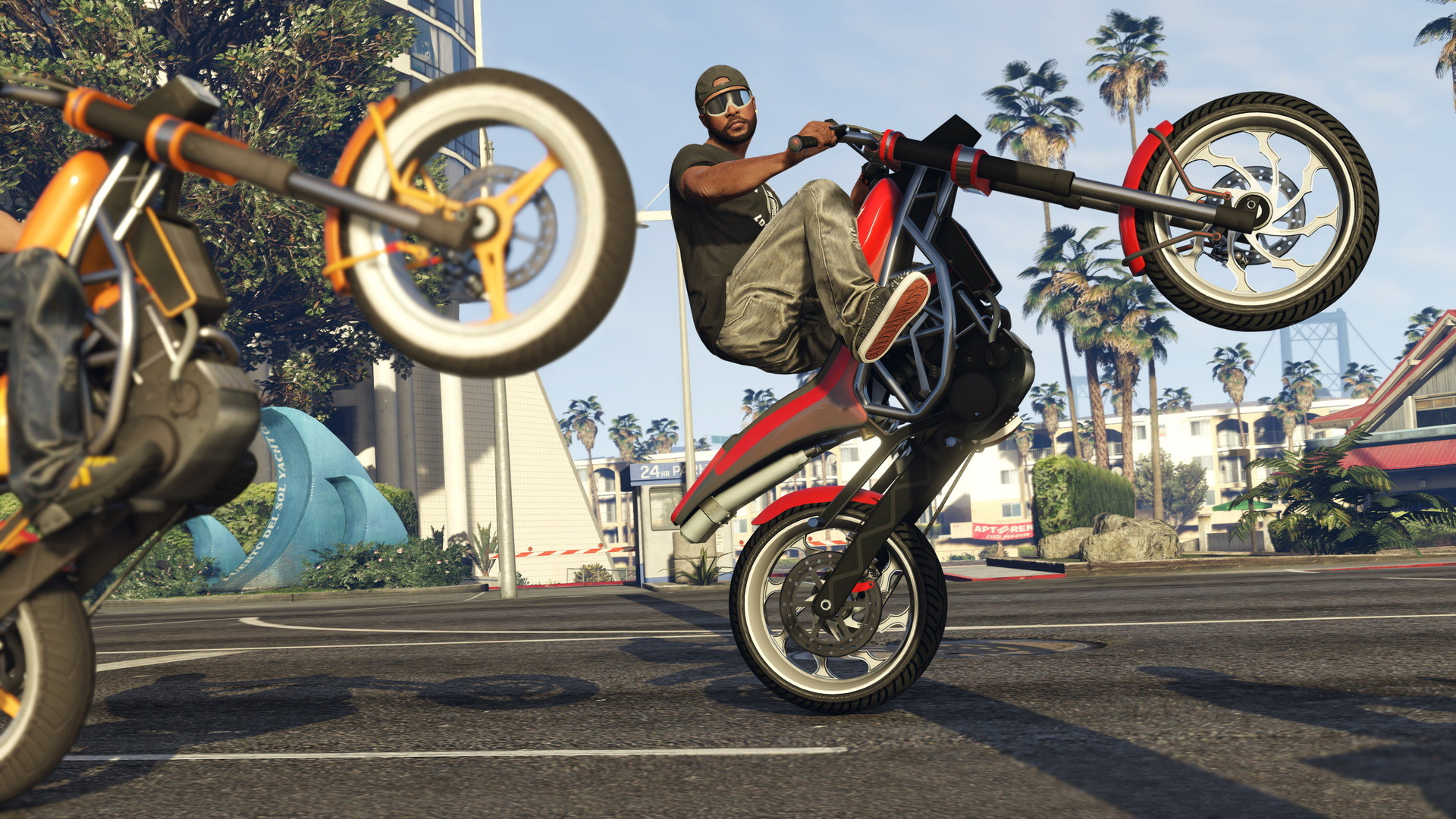 Top Collection Of GTA 5 HD Wallpapers Gta Wallpaper Hd Pack V