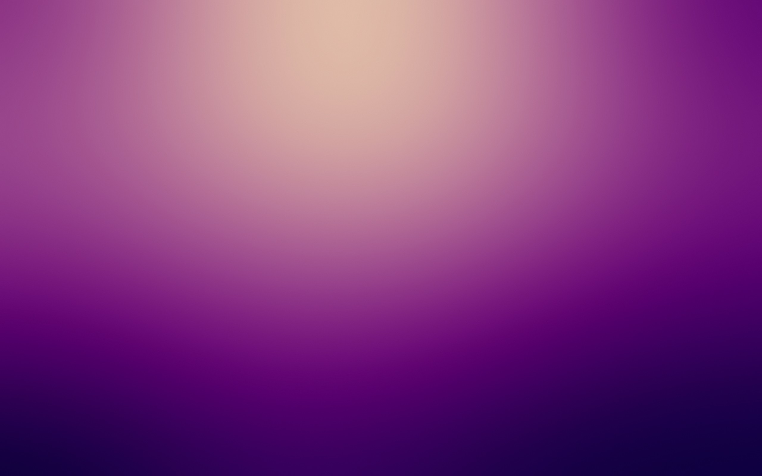 2560x1600 Solid Bright Purple Background Solid purple background.
