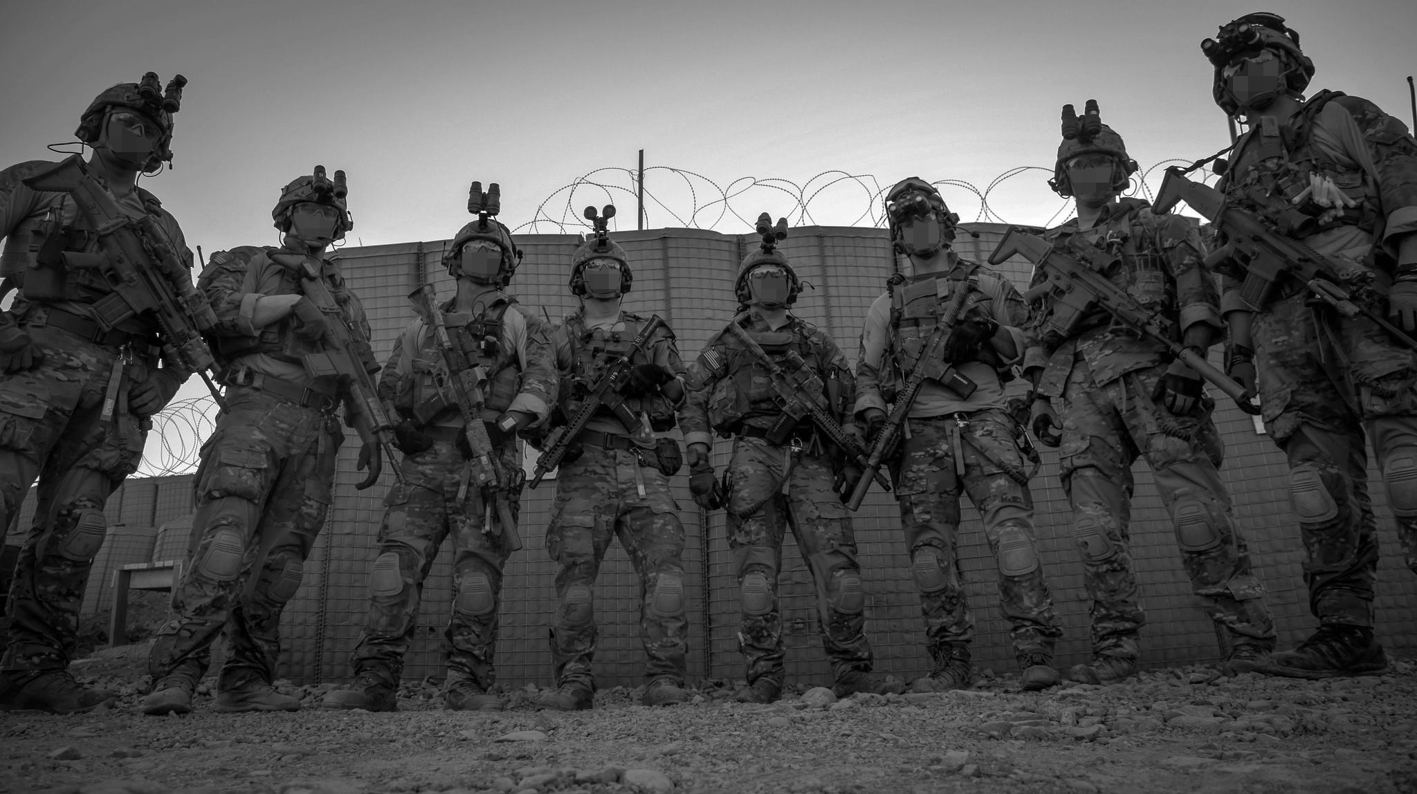 Badass army wallpapers 68 images - Military wallpaper army ...