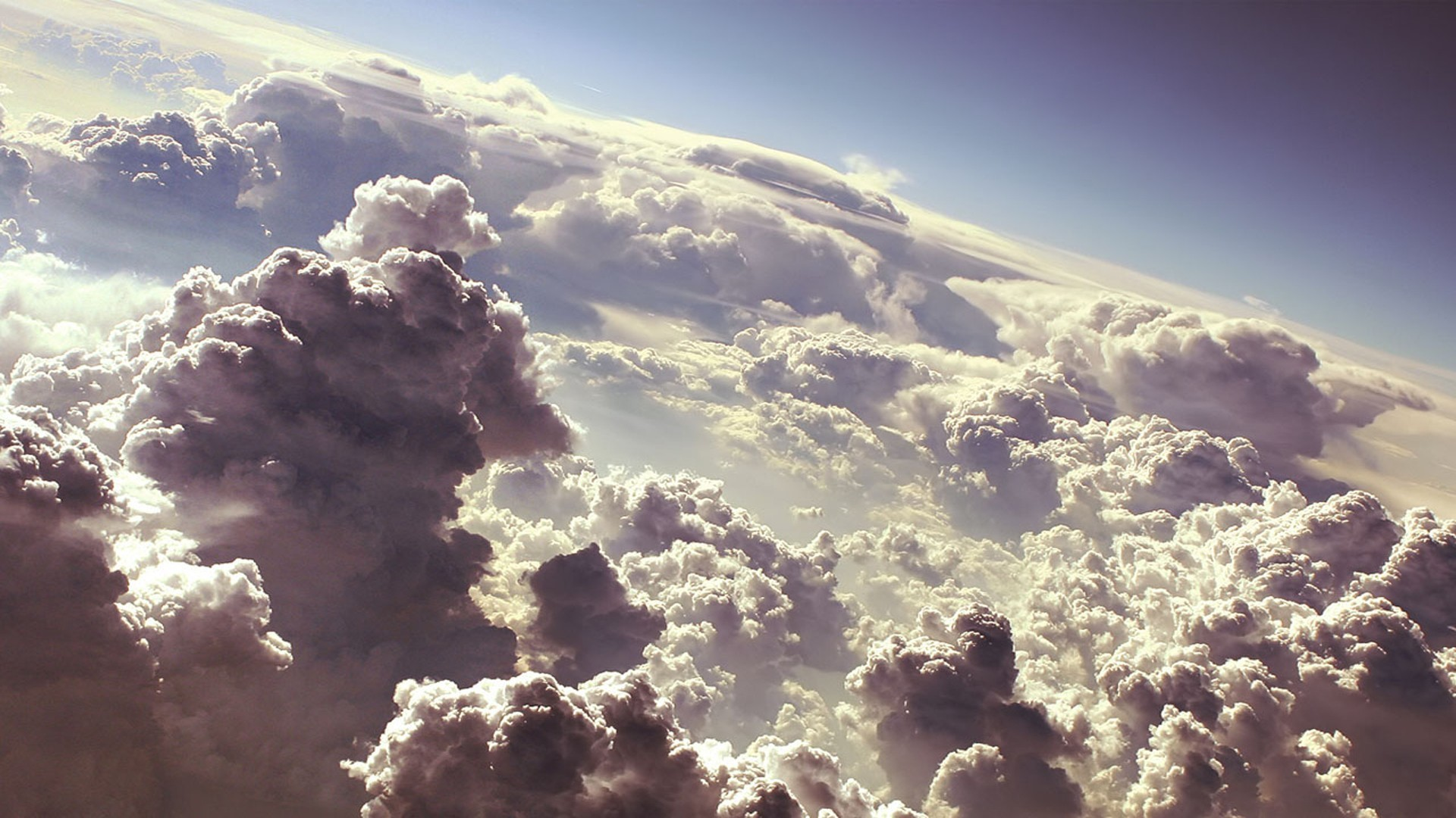 1920x1080 Download Cloud Background Images HD Wallpapers