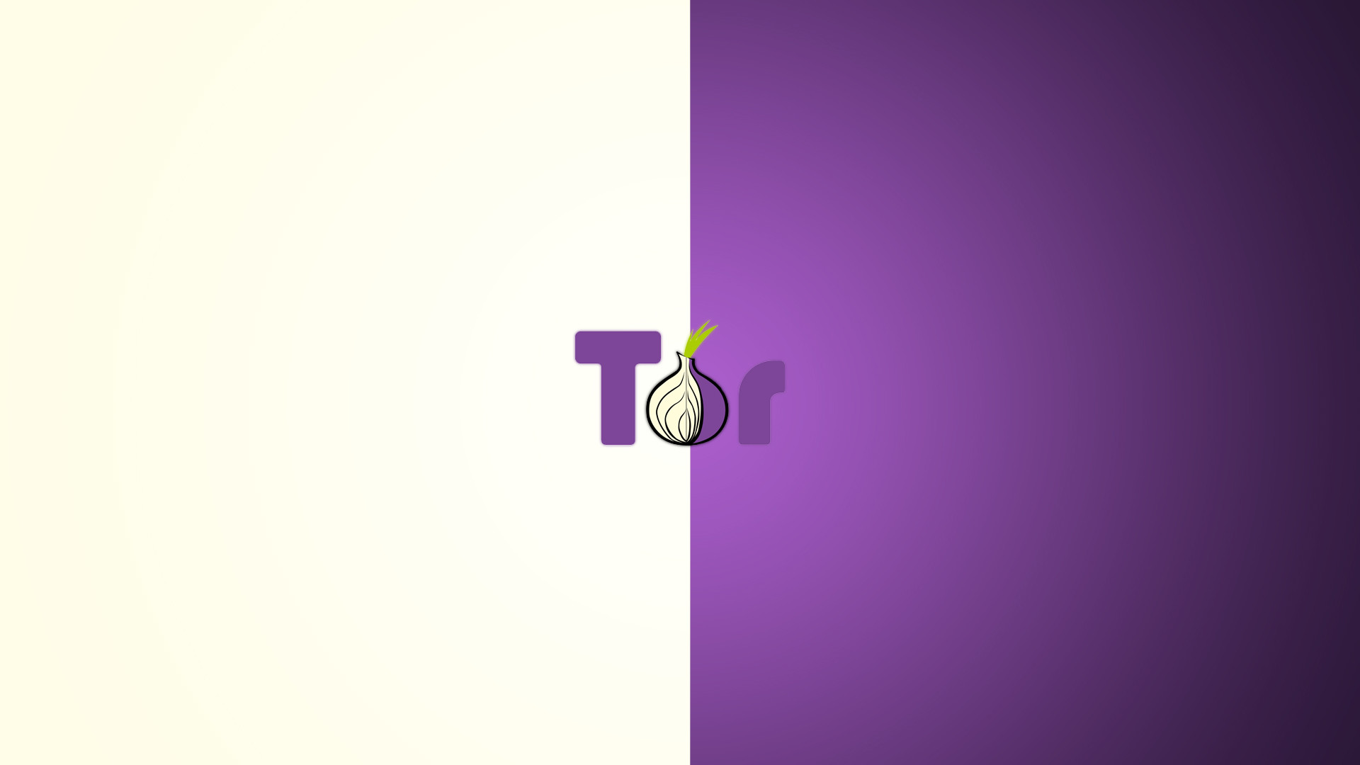 1920x1080 I see your Chrome wallpaper and raise you, Tor!
