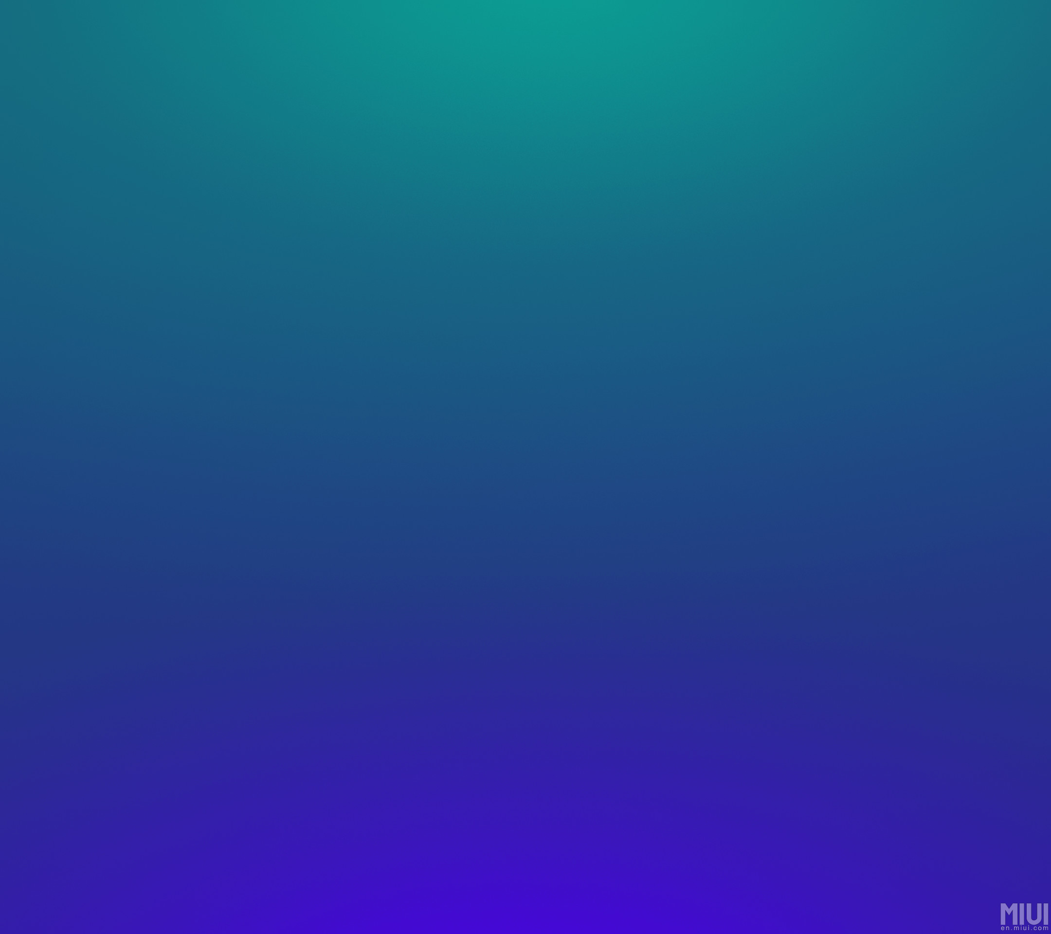 2160x1920 blue-green.png