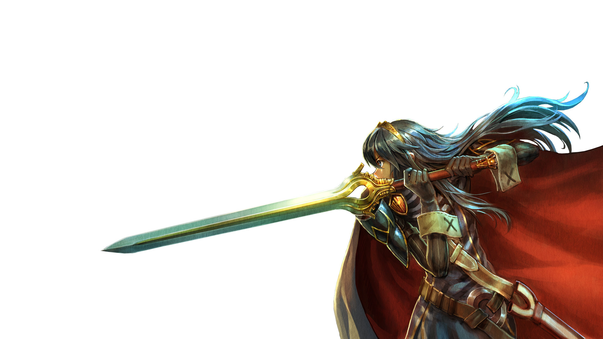 Roy Fire Emblem Wallpaper 76 Images