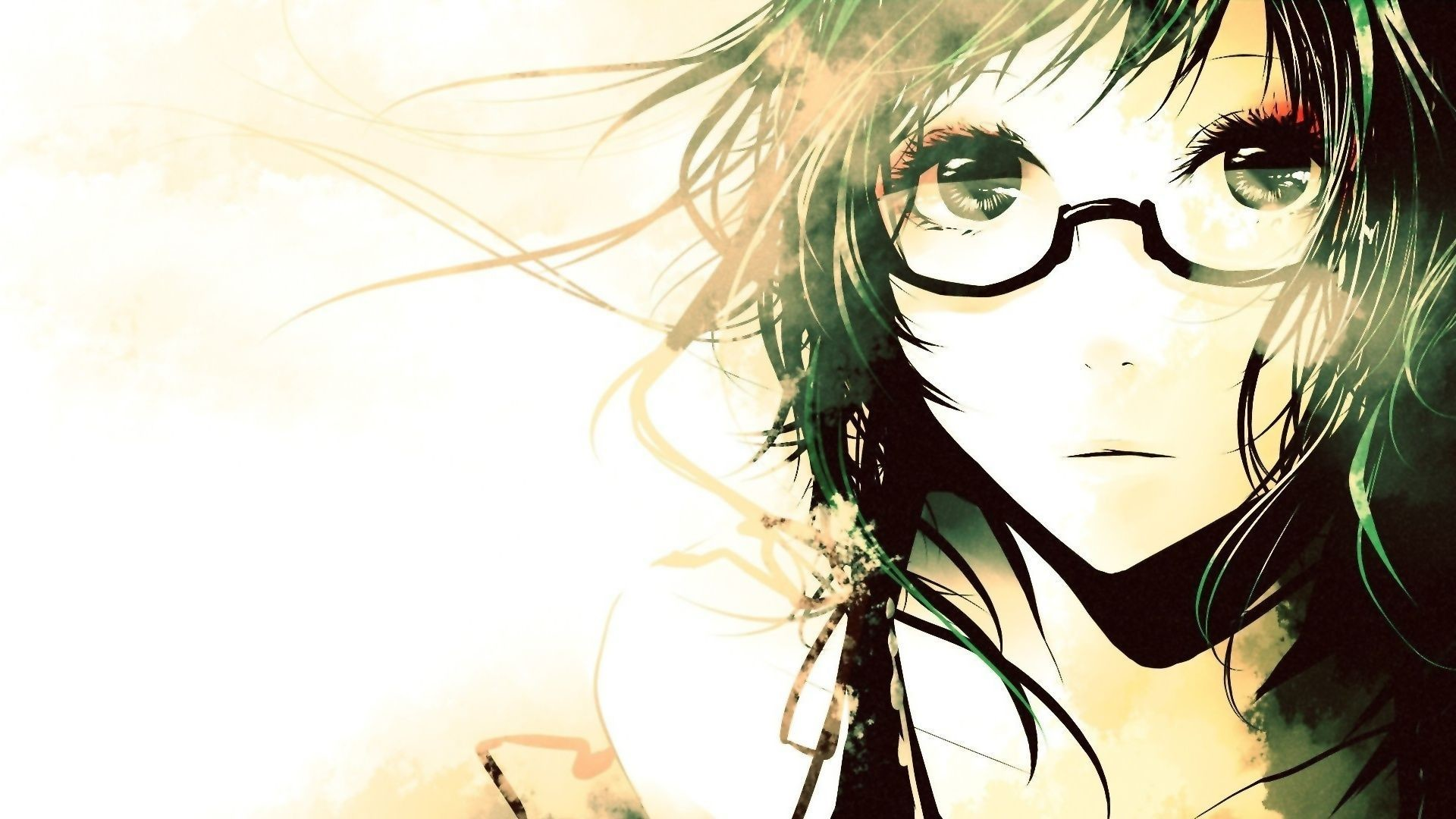 1920x1080 0 Anime Music Wallpapers Anime Music Wallpapers