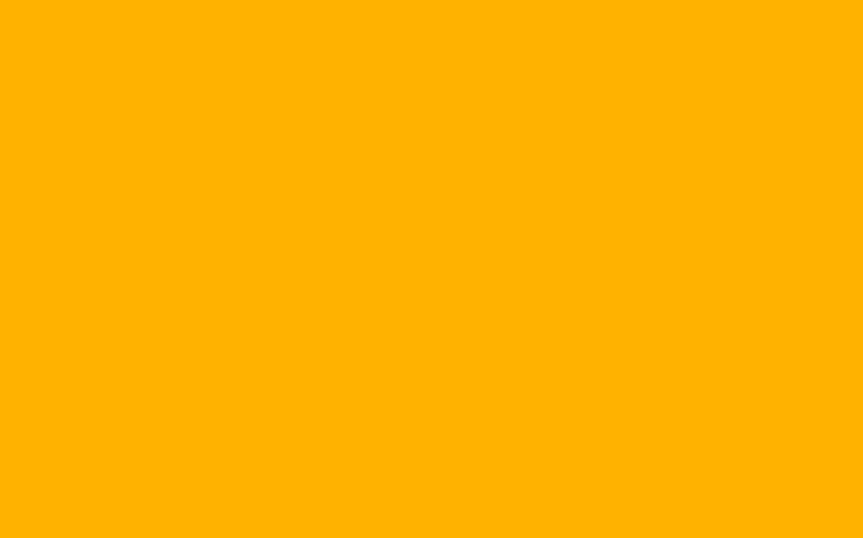 Solid Orange Wallpaper (70+ images)
