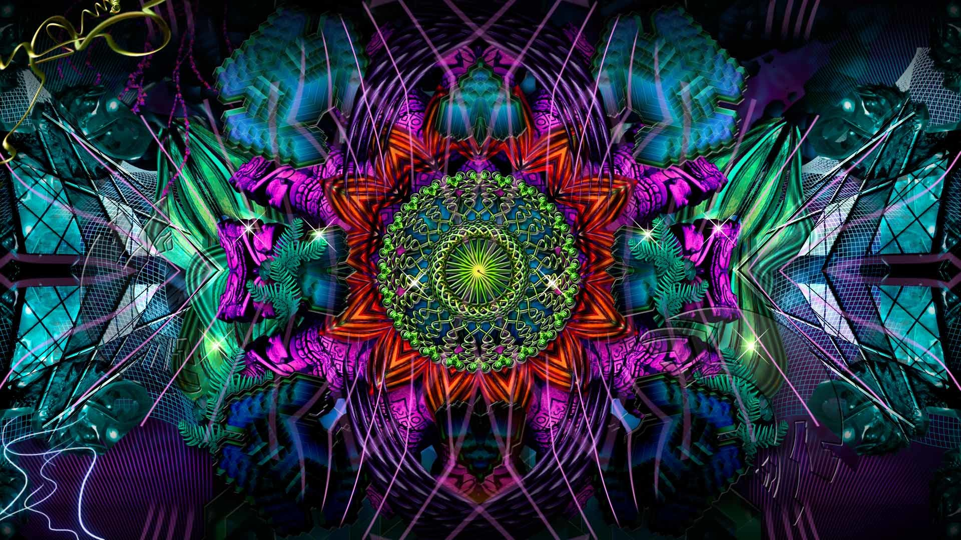 Psytrance wallpaper hd 69 images - Psychedelic wallpaper hd ...